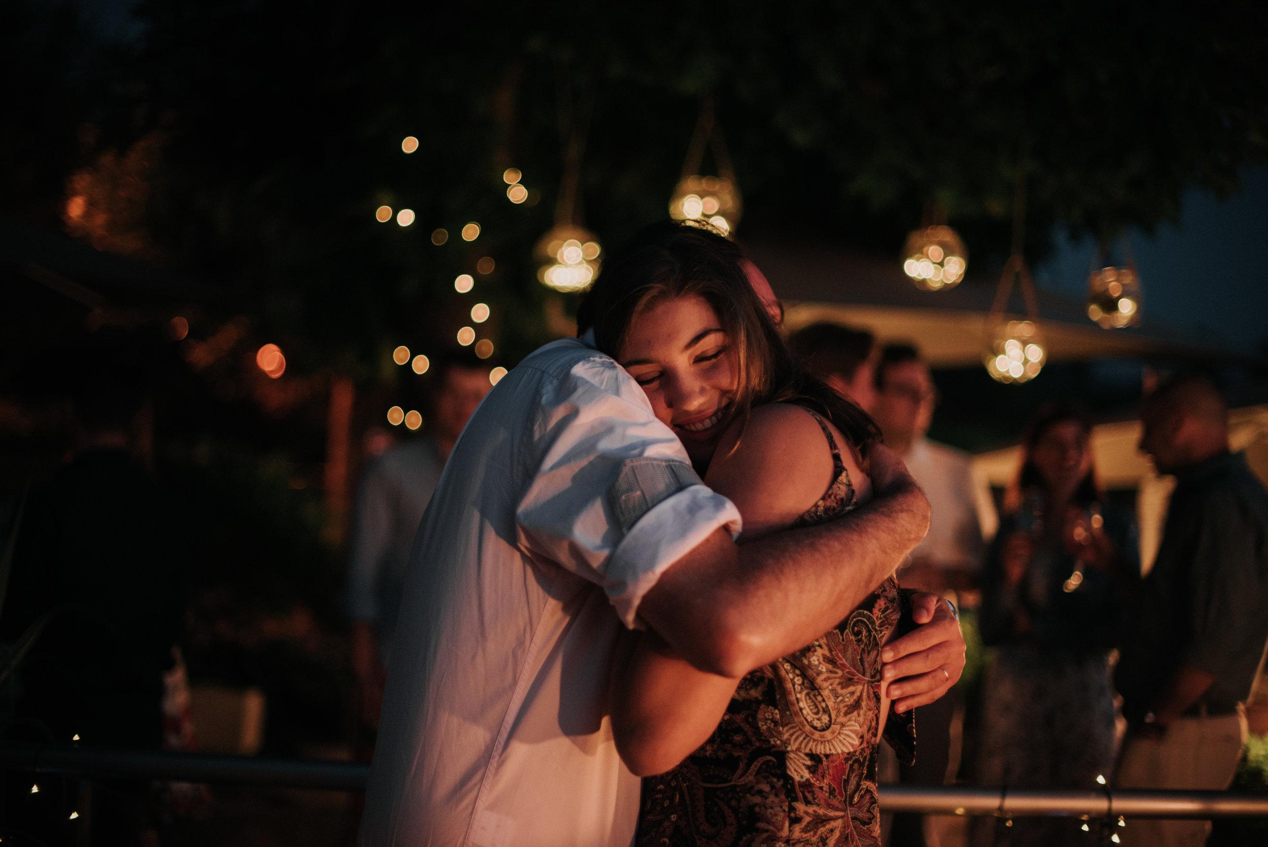 Léa-Fery-photographe-professionnel-lyon-rhone-alpes-portrait-creation-mariage-evenement-evenementiel-famille-9435.jpg