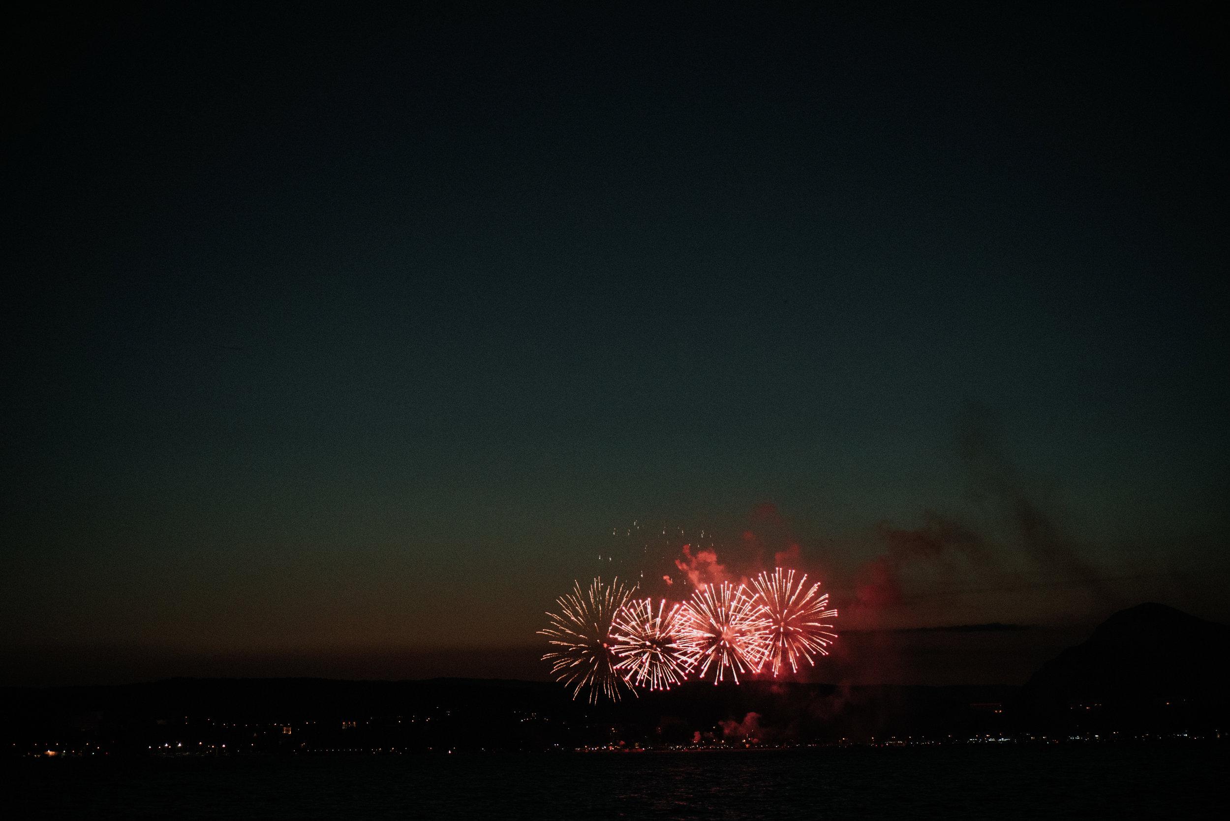 Léa-Fery-photographe-professionnel-lyon-rhone-alpes-portrait-creation-mariage-evenement-evenementiel-famille-0026.jpg
