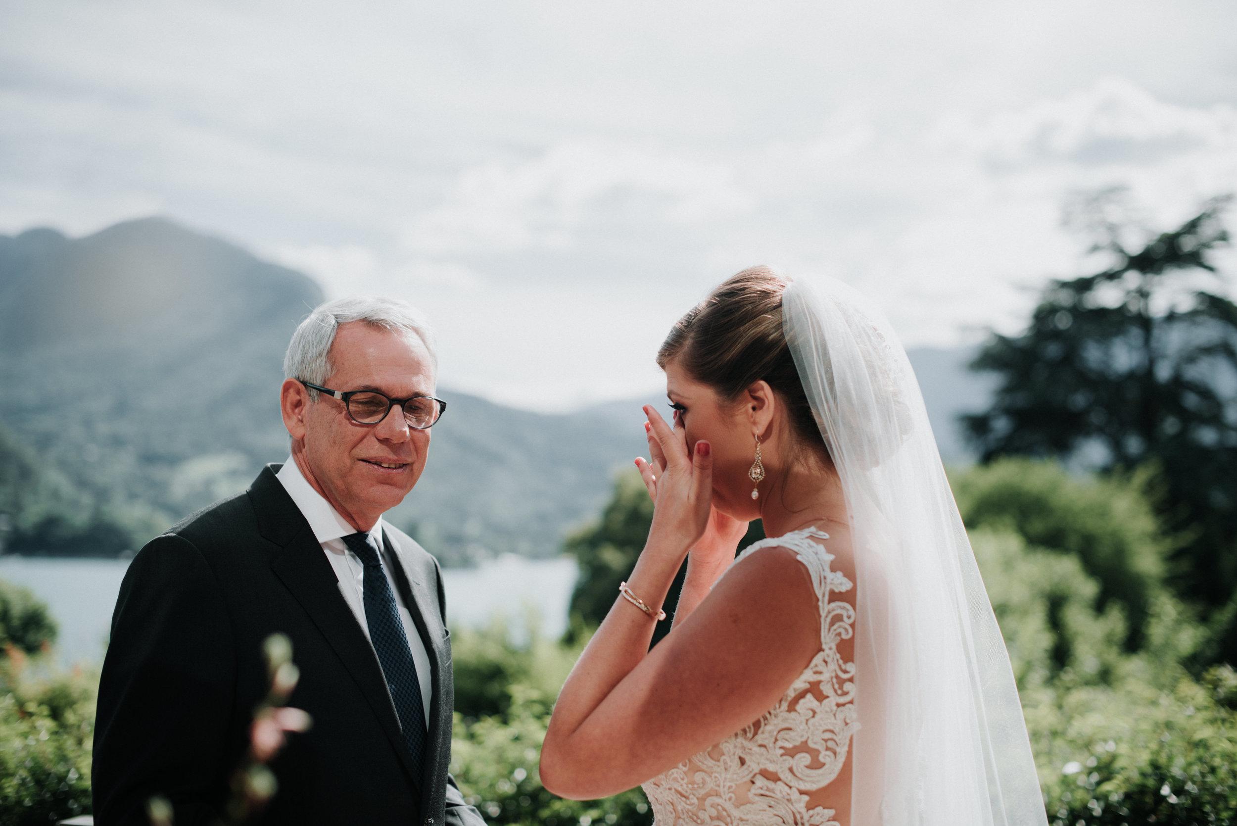 Léa-Fery-photographe-professionnel-lyon-rhone-alpes-portrait-creation-mariage-evenement-evenementiel-famille-0444.jpg