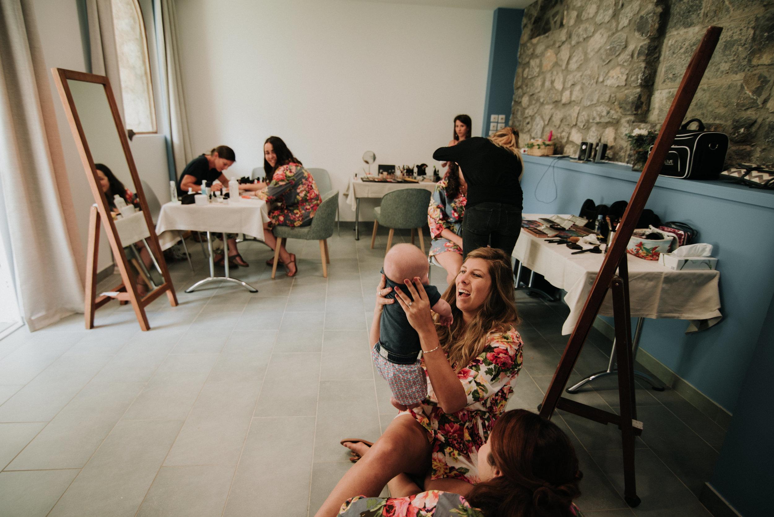 Léa-Fery-photographe-professionnel-lyon-rhone-alpes-portrait-creation-mariage-evenement-evenementiel-famille-2-14.jpg