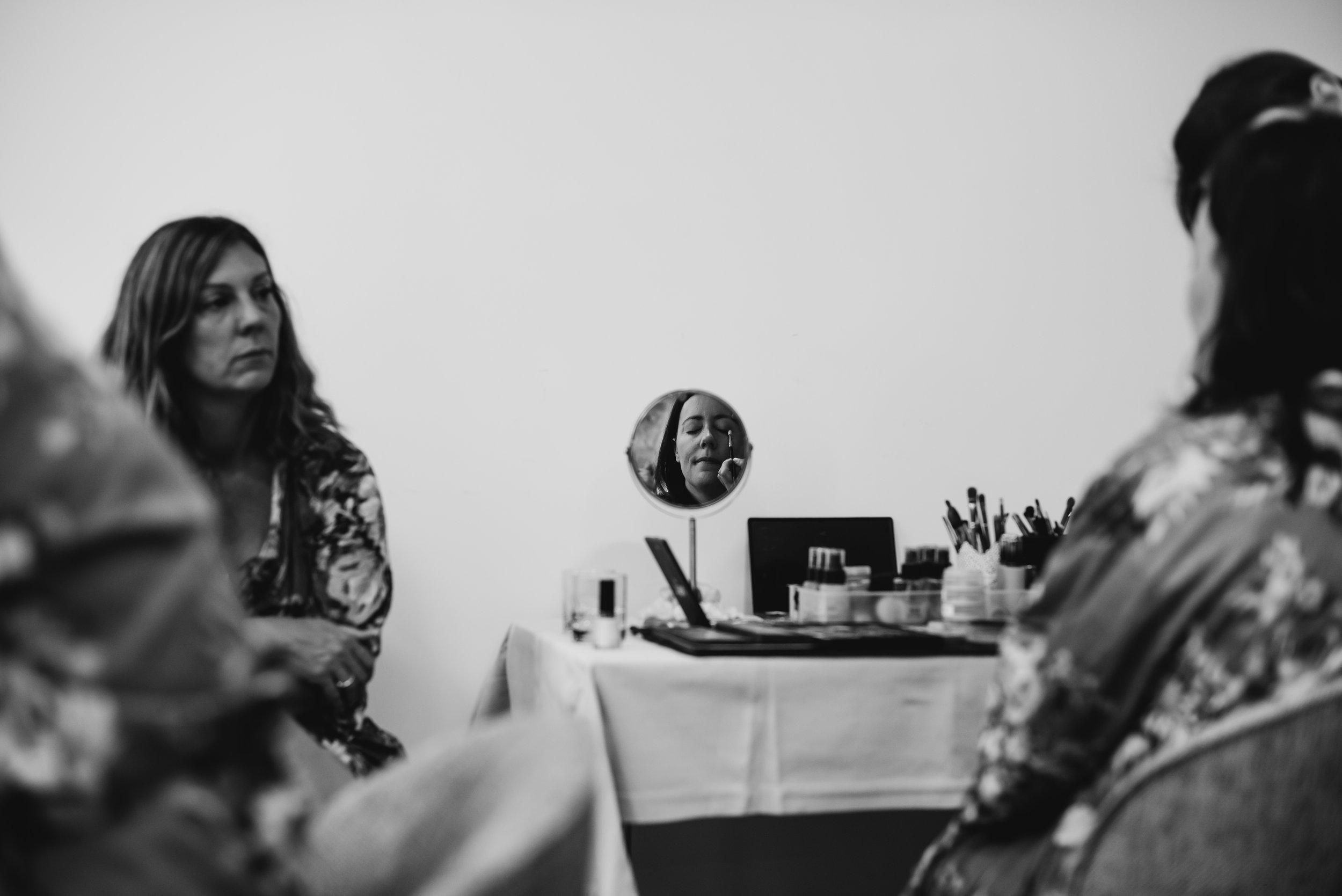 Léa-Fery-photographe-professionnel-lyon-rhone-alpes-portrait-creation-mariage-evenement-evenementiel-famille-9742.jpg