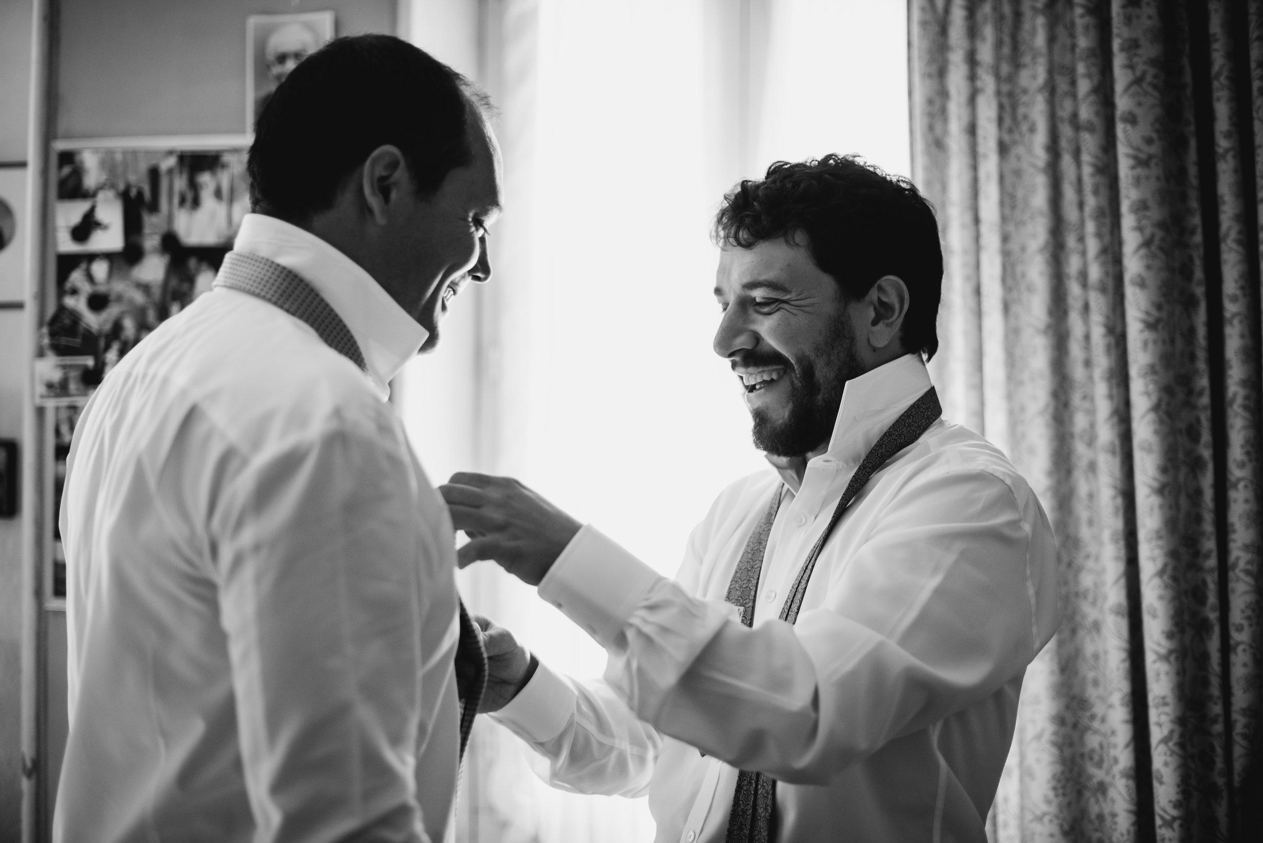Léa-Fery-photographe-professionnel-lyon-rhone-alpes-portrait-creation-mariage-evenement-evenementiel-famille-9986.jpg