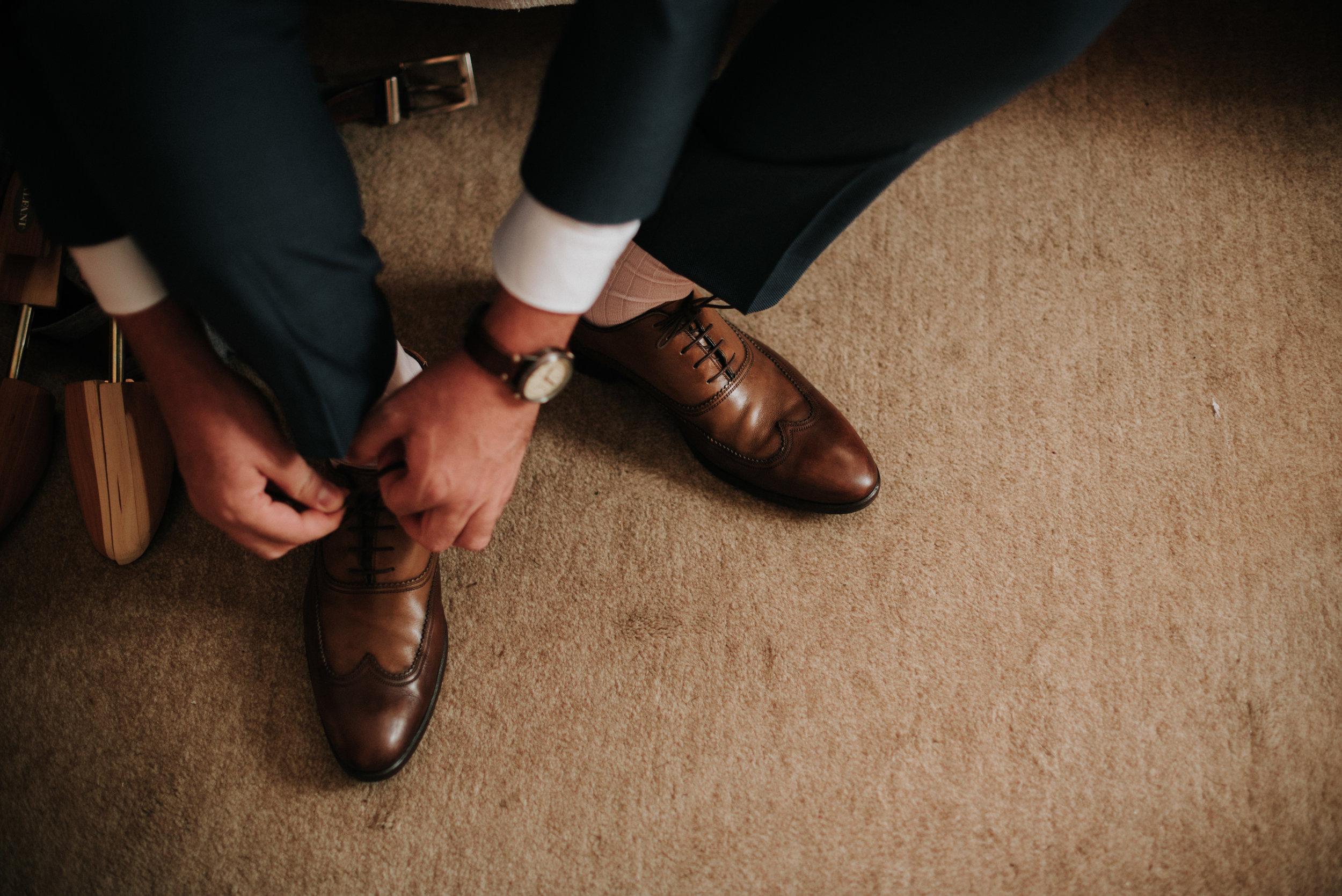 Léa-Fery-photographe-professionnel-lyon-rhone-alpes-portrait-creation-mariage-evenement-evenementiel-famille-0050.jpg