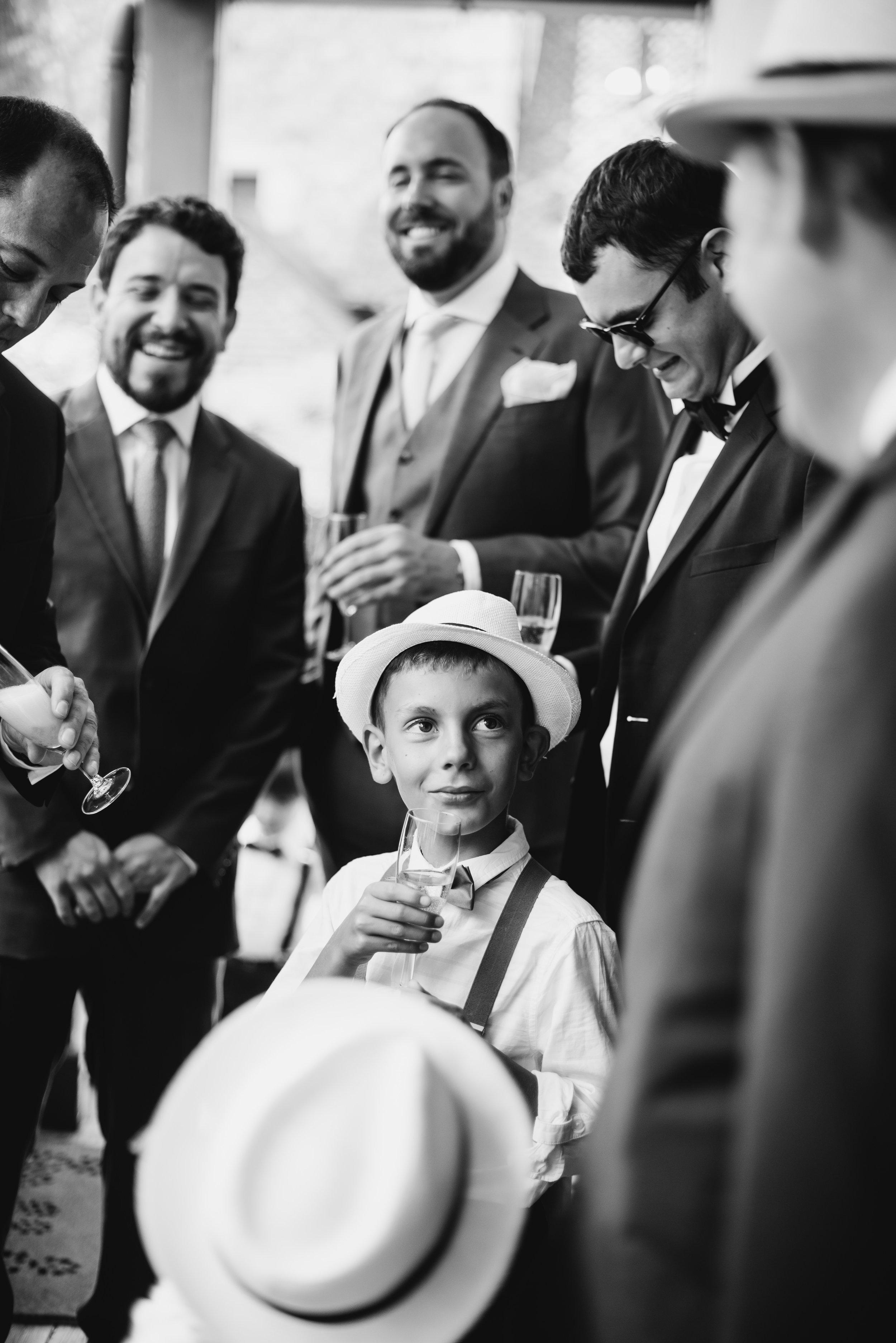 Léa-Fery-photographe-professionnel-lyon-rhone-alpes-portrait-creation-mariage-evenement-evenementiel-famille-0065.jpg
