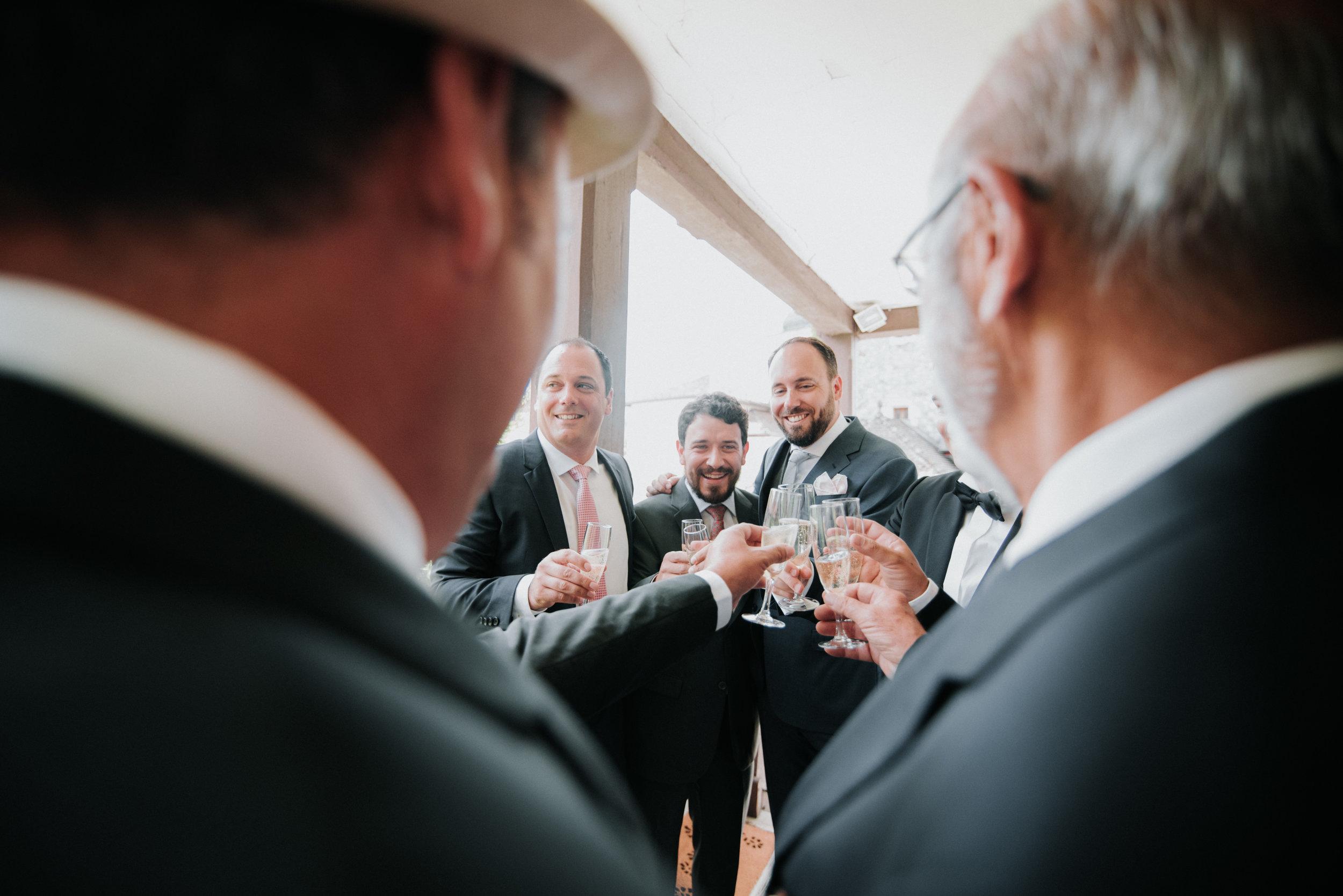 Léa-Fery-photographe-professionnel-lyon-rhone-alpes-portrait-creation-mariage-evenement-evenementiel-famille-2-64.jpg