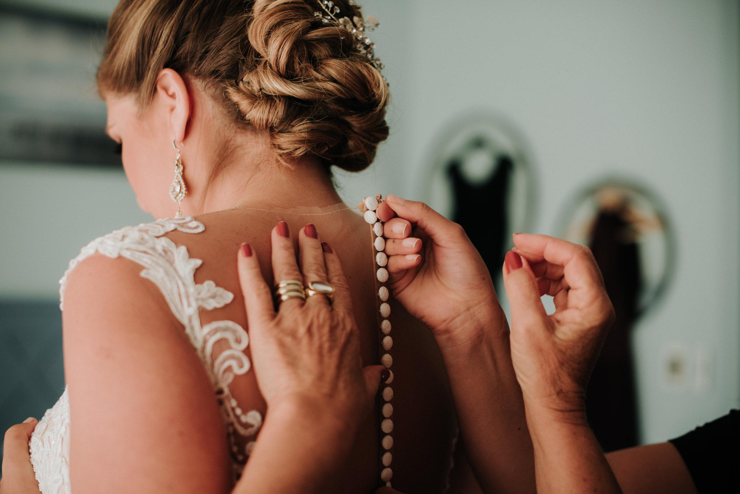 Léa-Fery-photographe-professionnel-lyon-rhone-alpes-portrait-creation-mariage-evenement-evenementiel-famille-0244.jpg