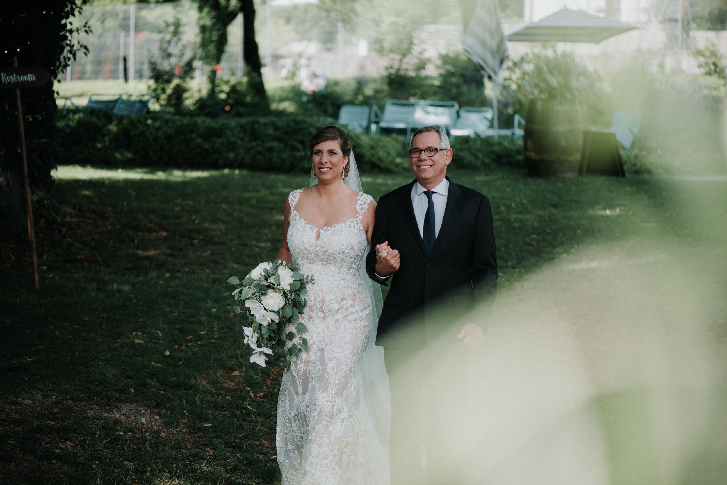 Léa-Fery-photographe-professionnel-lyon-rhone-alpes-portrait-creation-mariage-evenement-evenementiel-famille-2-106.jpg