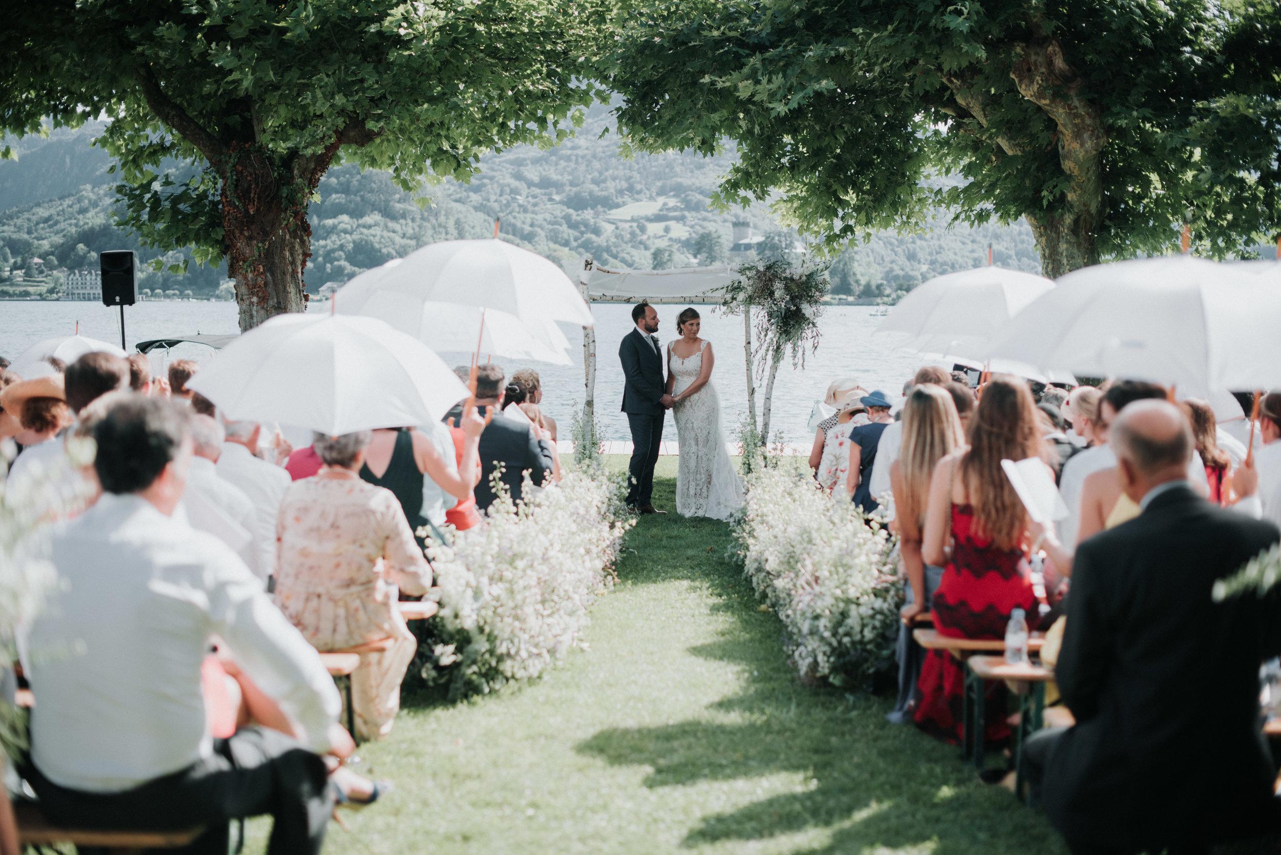 Léa-Fery-photographe-professionnel-lyon-rhone-alpes-portrait-creation-mariage-evenement-evenementiel-famille-0572.jpg