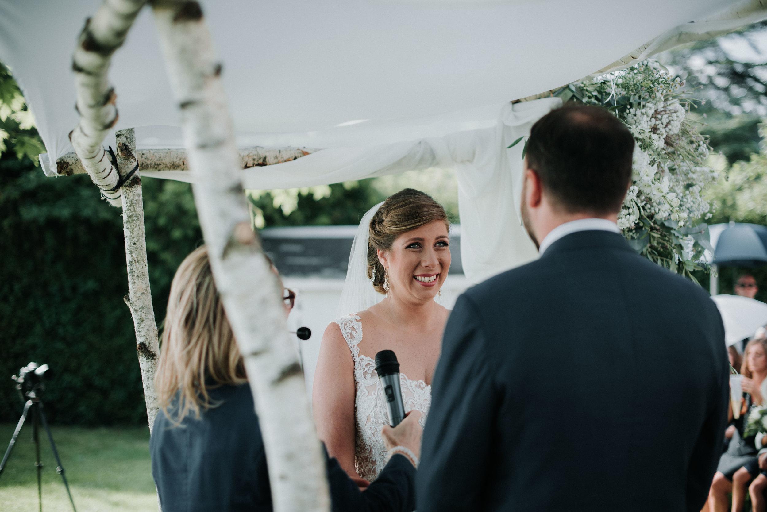 Léa-Fery-photographe-professionnel-lyon-rhone-alpes-portrait-creation-mariage-evenement-evenementiel-famille-0754.jpg