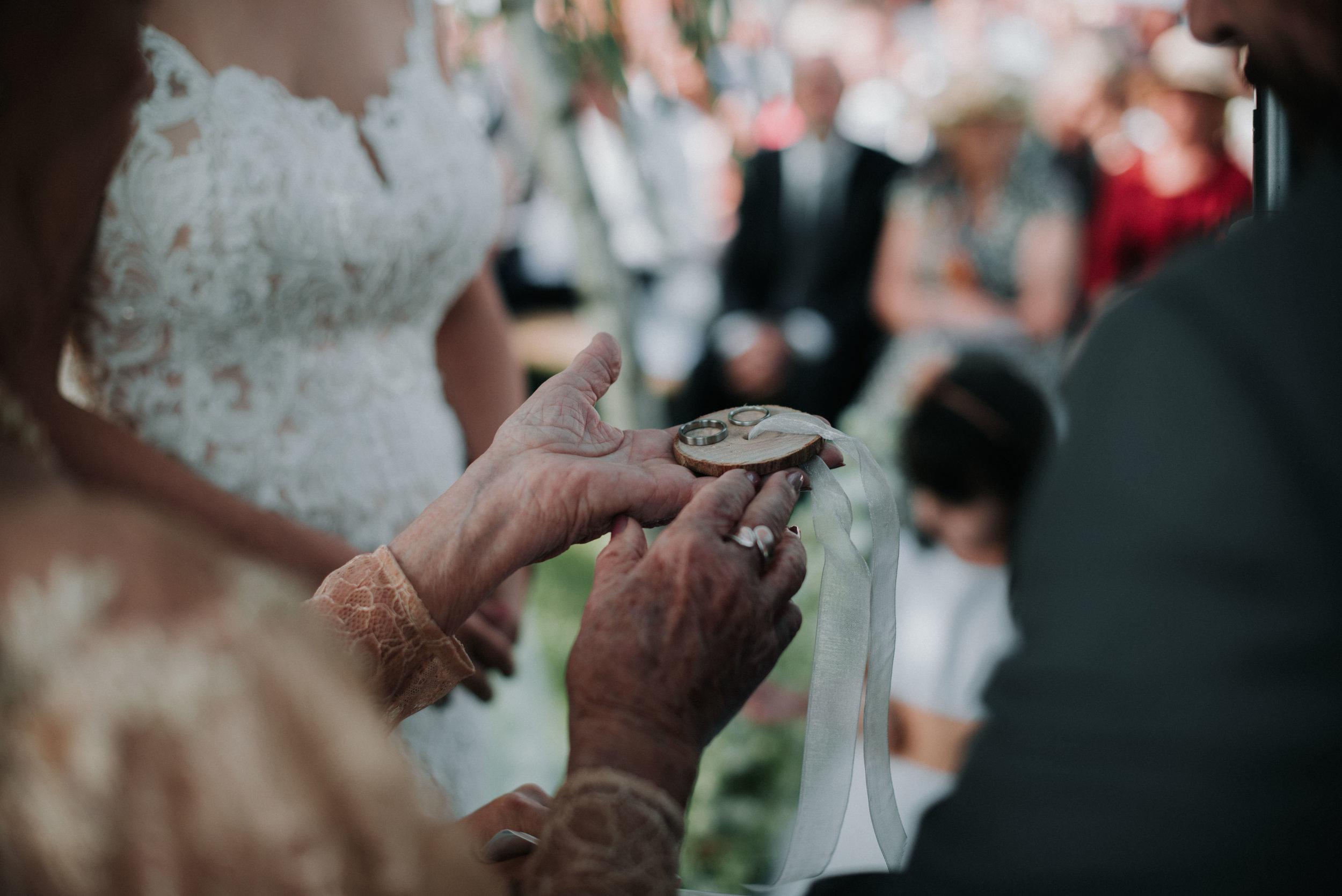 Léa-Fery-photographe-professionnel-lyon-rhone-alpes-portrait-creation-mariage-evenement-evenementiel-famille-0841.jpg