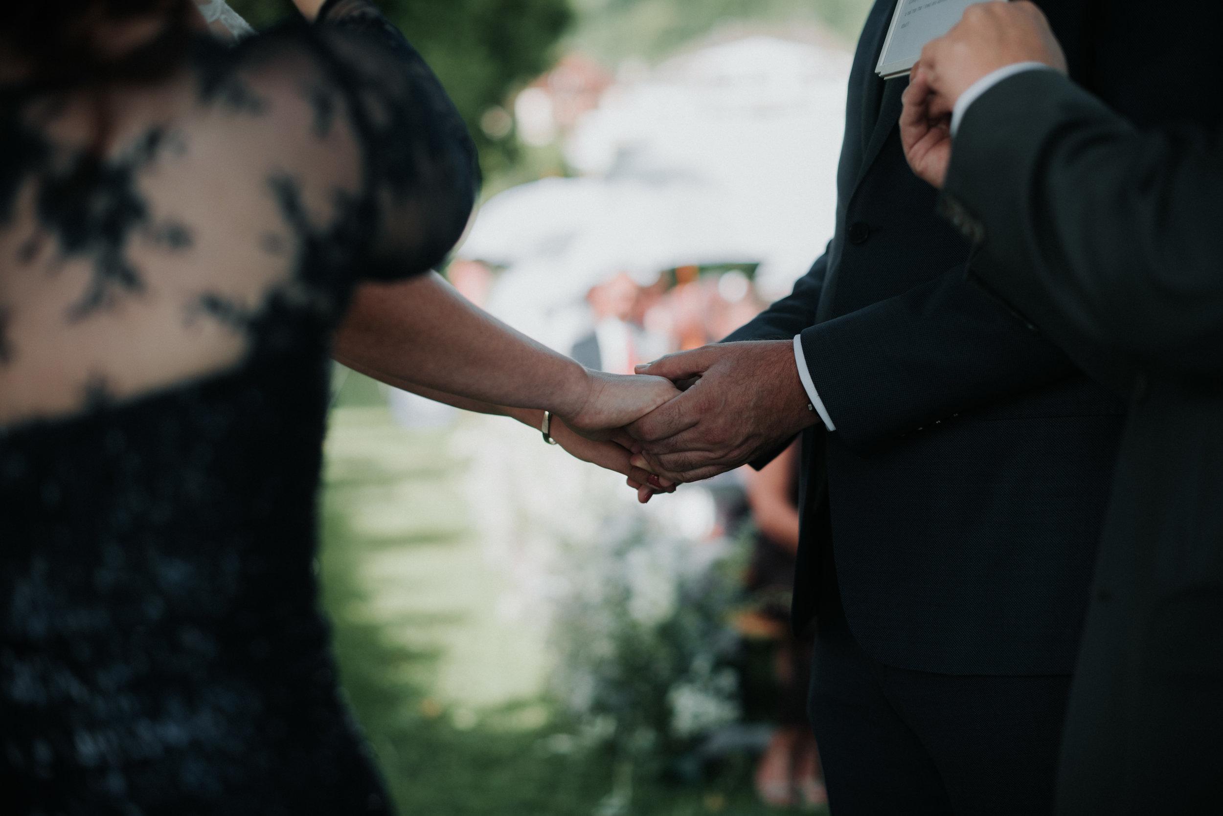Léa-Fery-photographe-professionnel-lyon-rhone-alpes-portrait-creation-mariage-evenement-evenementiel-famille-0780.jpg