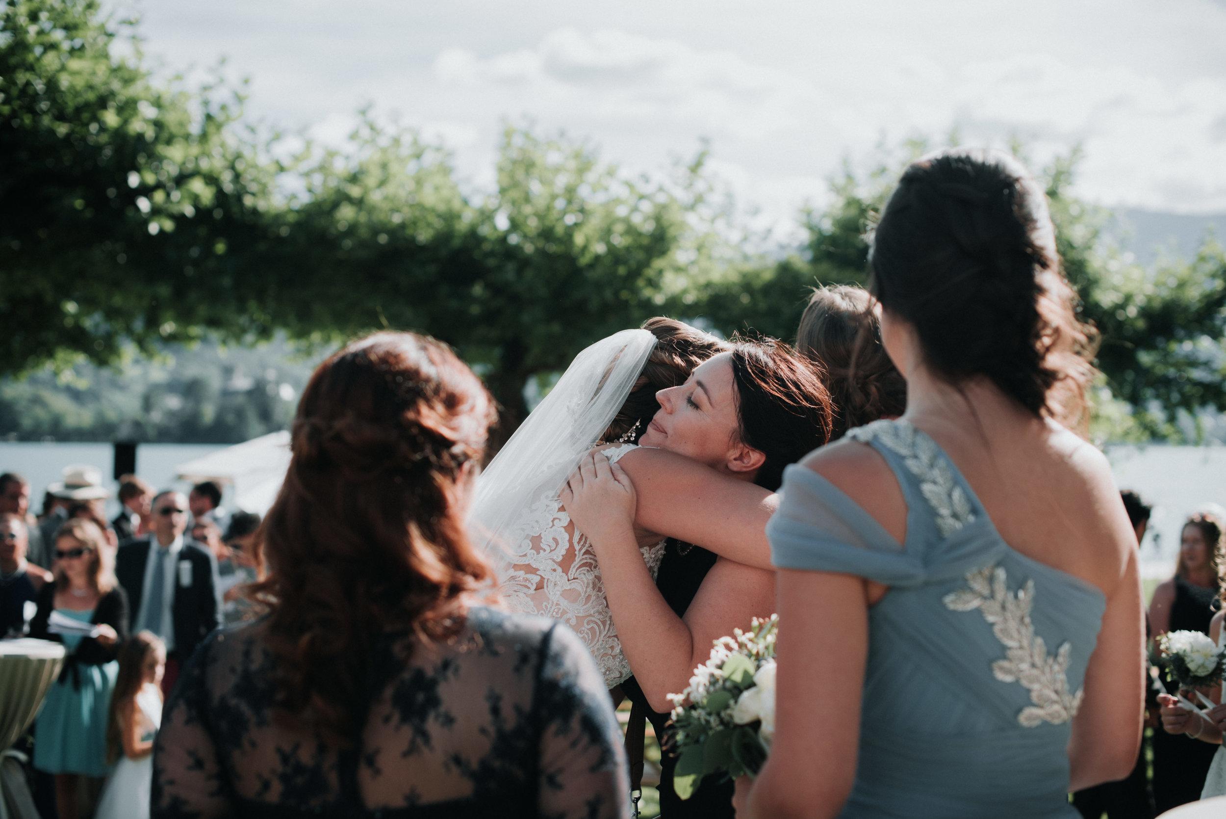 Léa-Fery-photographe-professionnel-lyon-rhone-alpes-portrait-creation-mariage-evenement-evenementiel-famille-0933.jpg