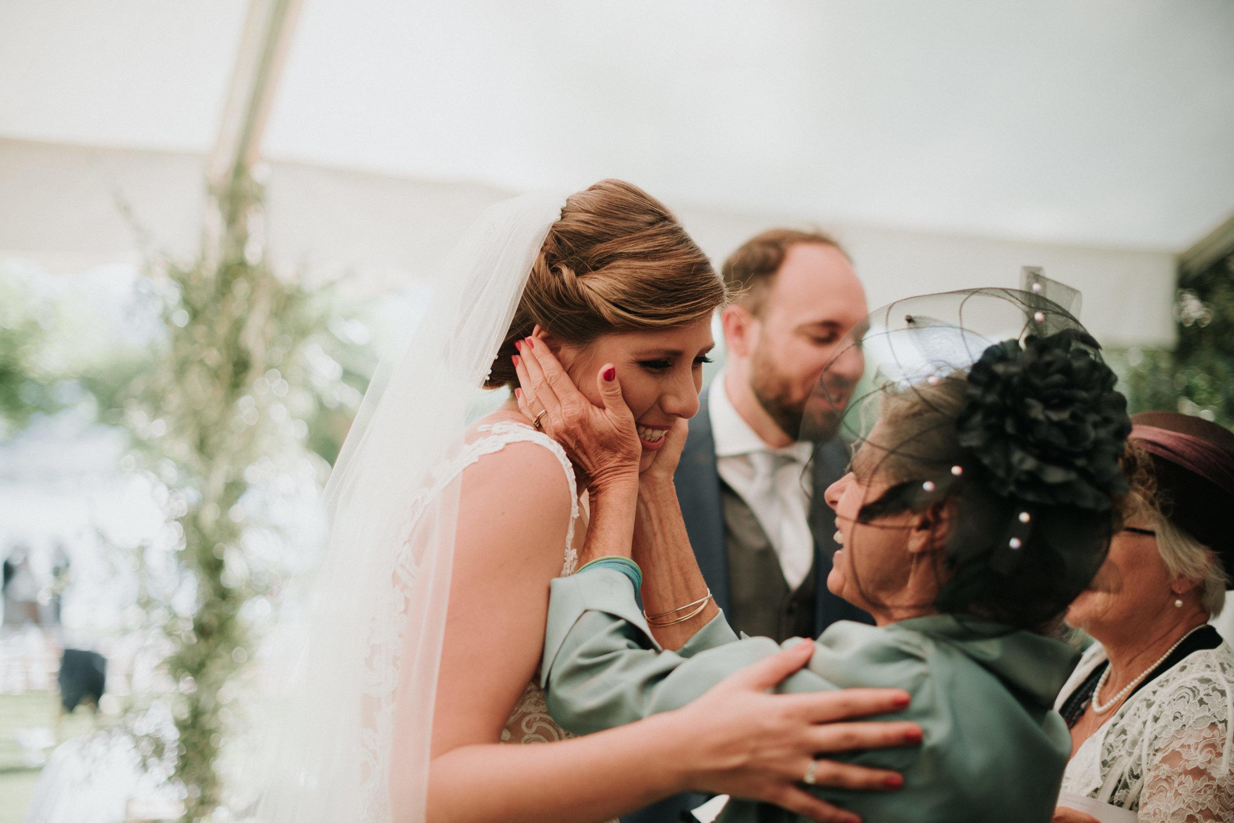 Léa-Fery-photographe-professionnel-lyon-rhone-alpes-portrait-creation-mariage-evenement-evenementiel-famille-1068.jpg