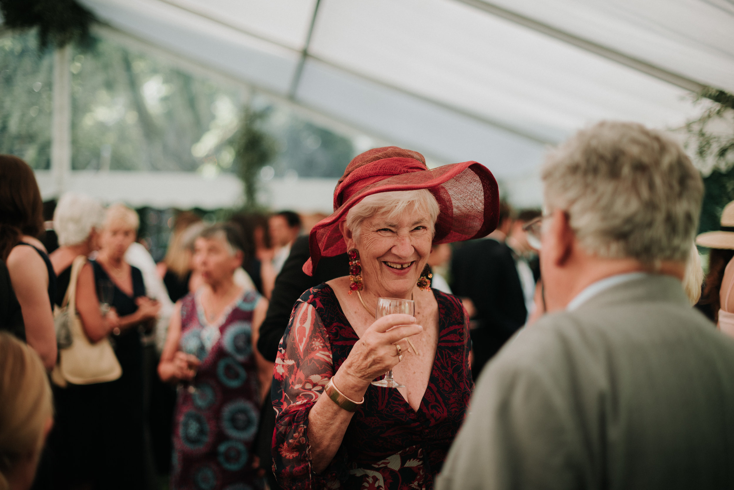 Léa-Fery-photographe-professionnel-lyon-rhone-alpes-portrait-creation-mariage-evenement-evenementiel-famille-1060.jpg