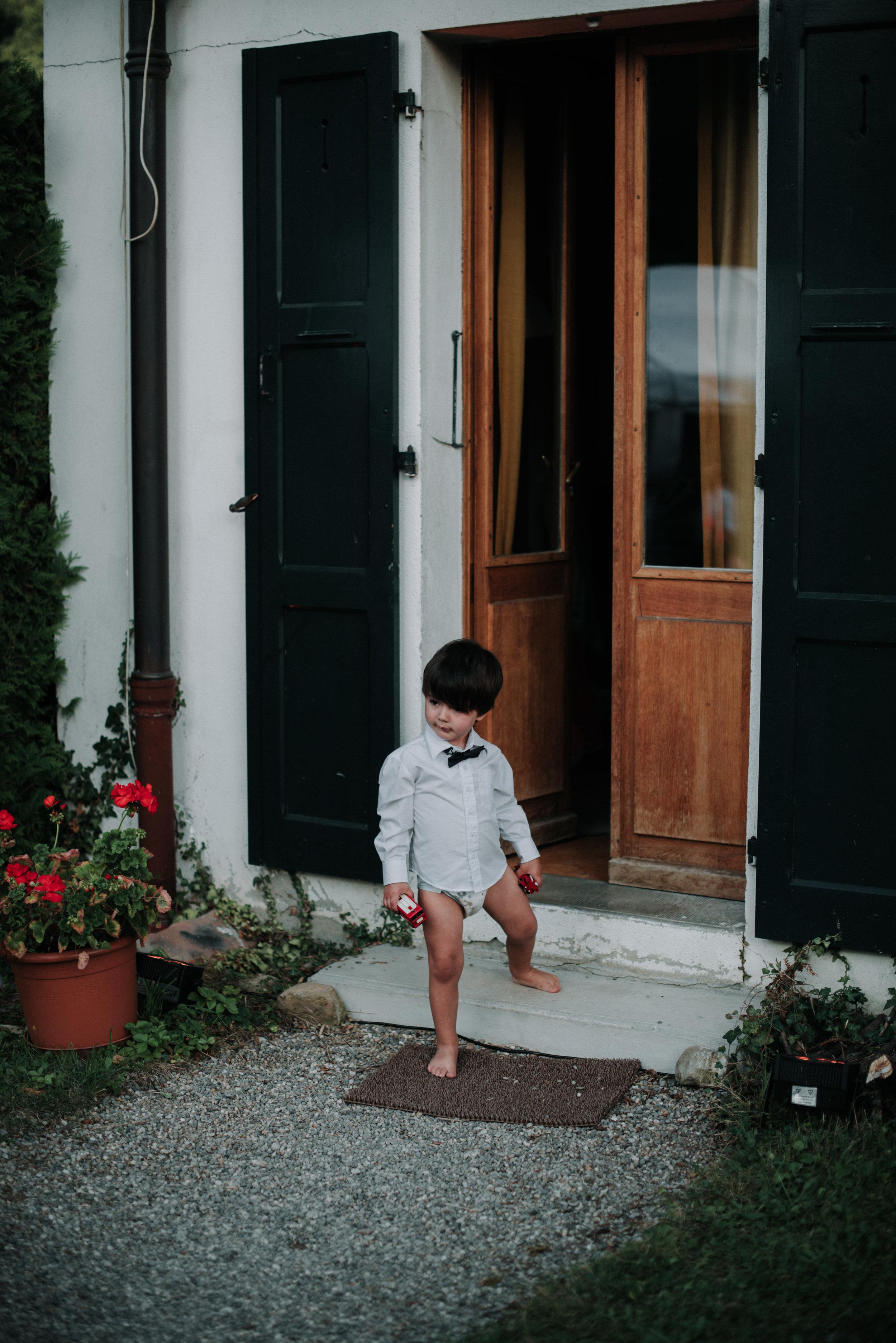 Léa-Fery-photographe-professionnel-lyon-rhone-alpes-portrait-creation-mariage-evenement-evenementiel-famille-1377.jpg