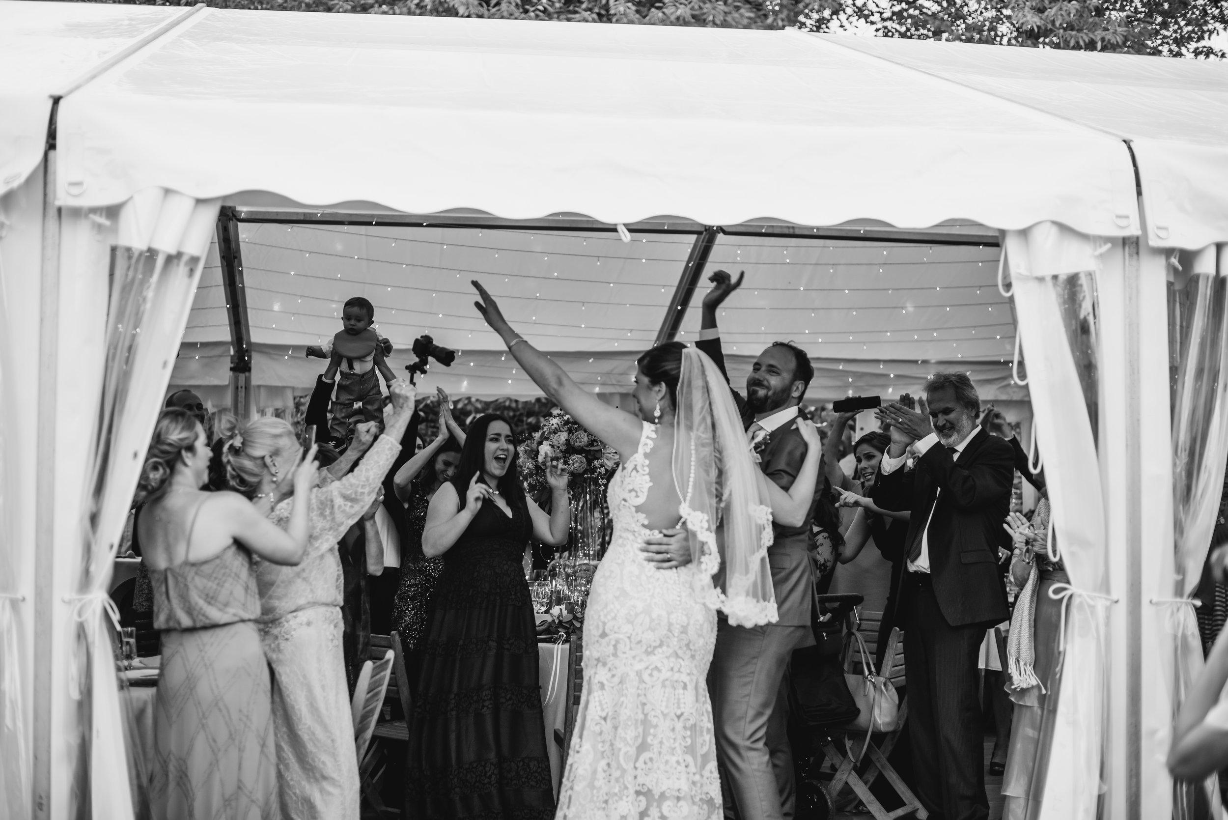 Léa-Fery-photographe-professionnel-lyon-rhone-alpes-portrait-creation-mariage-evenement-evenementiel-famille-1381.jpg