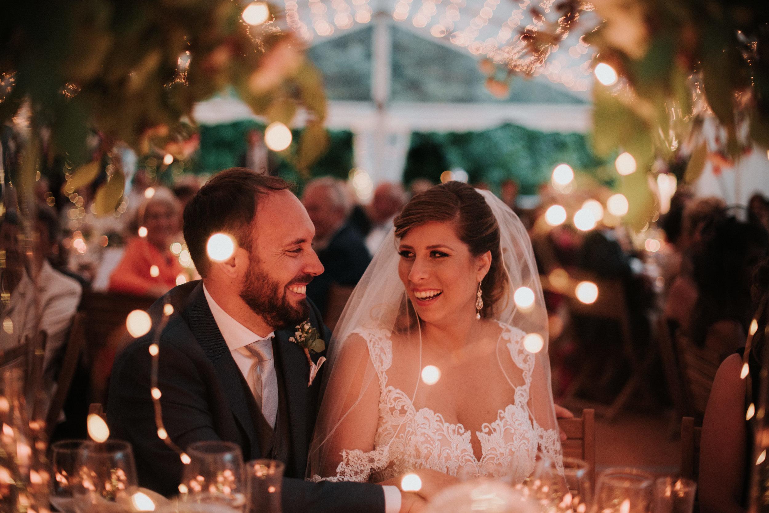 Léa-Fery-photographe-professionnel-lyon-rhone-alpes-portrait-creation-mariage-evenement-evenementiel-famille-1460.jpg