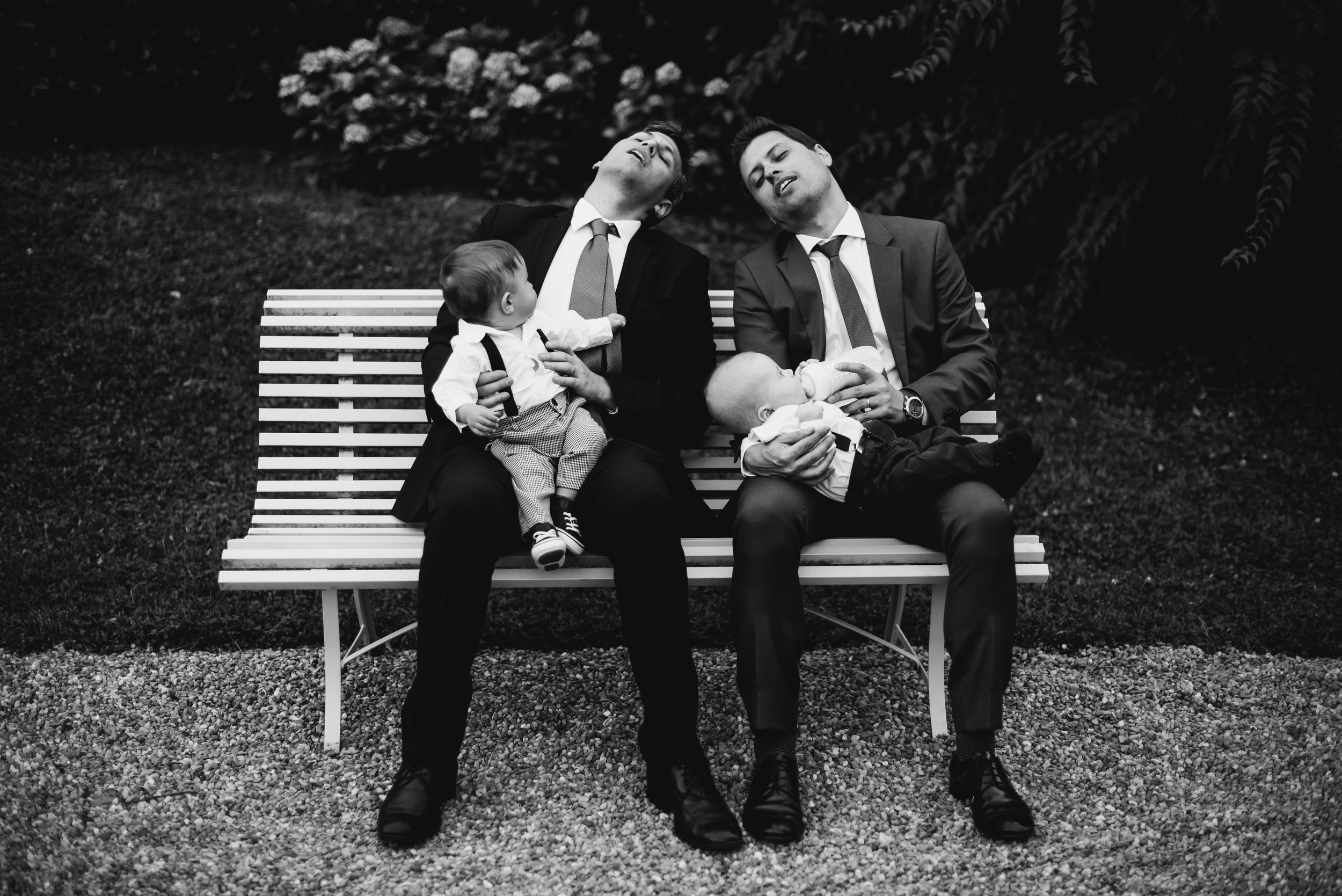 Léa-Fery-photographe-professionnel-lyon-rhone-alpes-portrait-creation-mariage-evenement-evenementiel-famille-1433.jpg