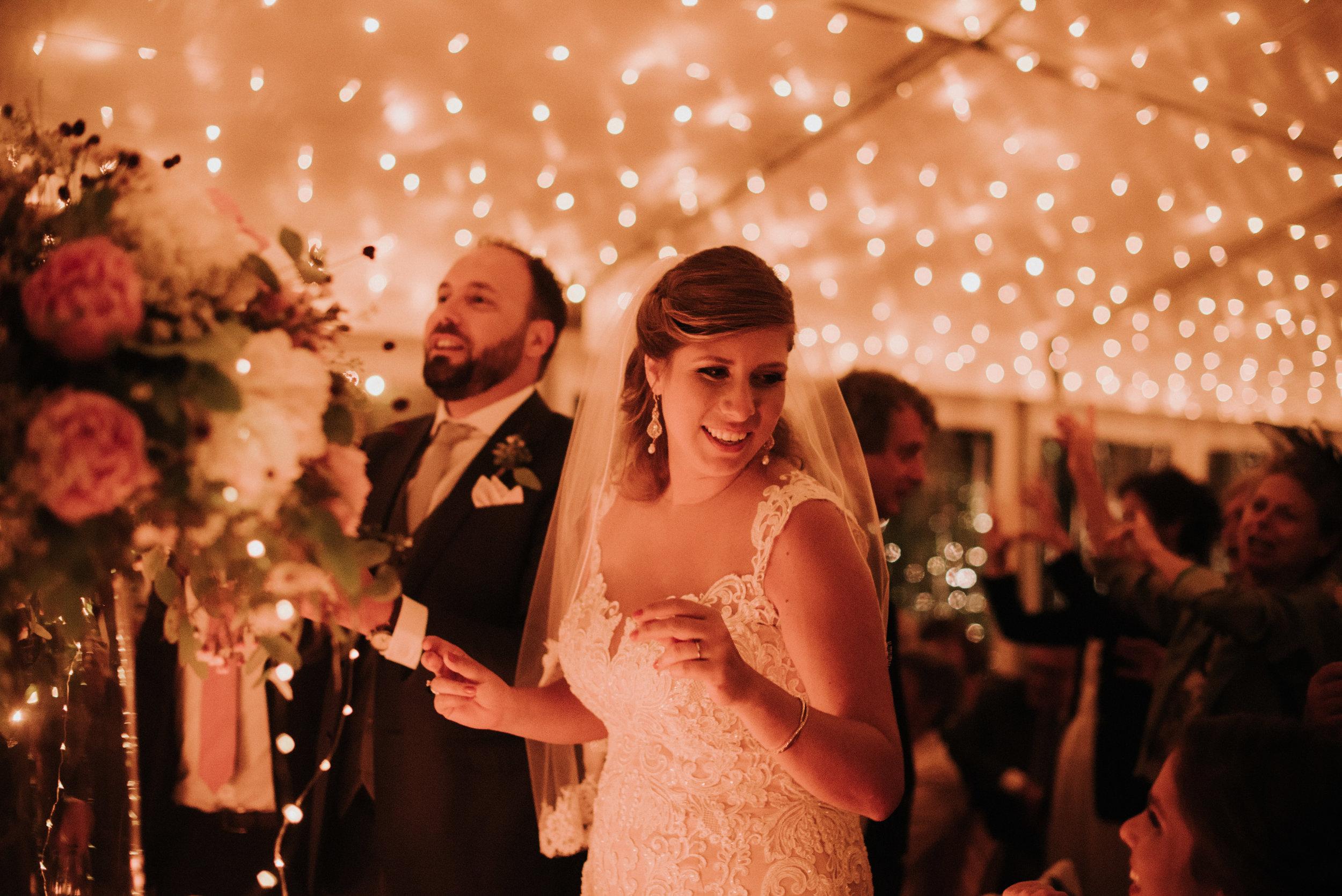 Léa-Fery-photographe-professionnel-lyon-rhone-alpes-portrait-creation-mariage-evenement-evenementiel-famille-1593.jpg