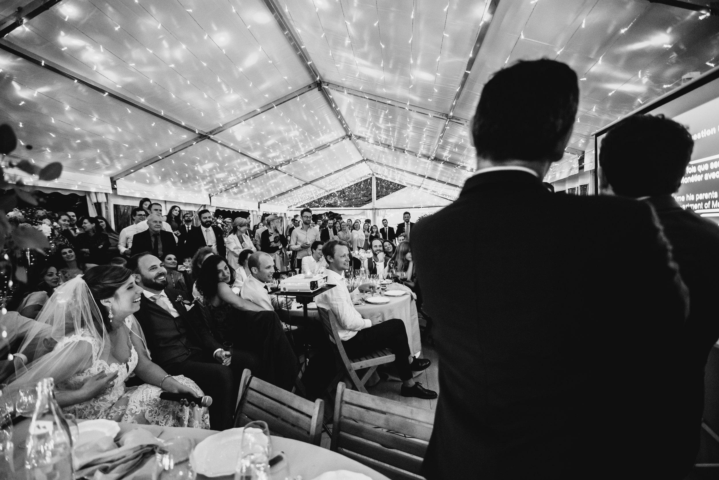 Léa-Fery-photographe-professionnel-lyon-rhone-alpes-portrait-creation-mariage-evenement-evenementiel-famille-2-214.jpg