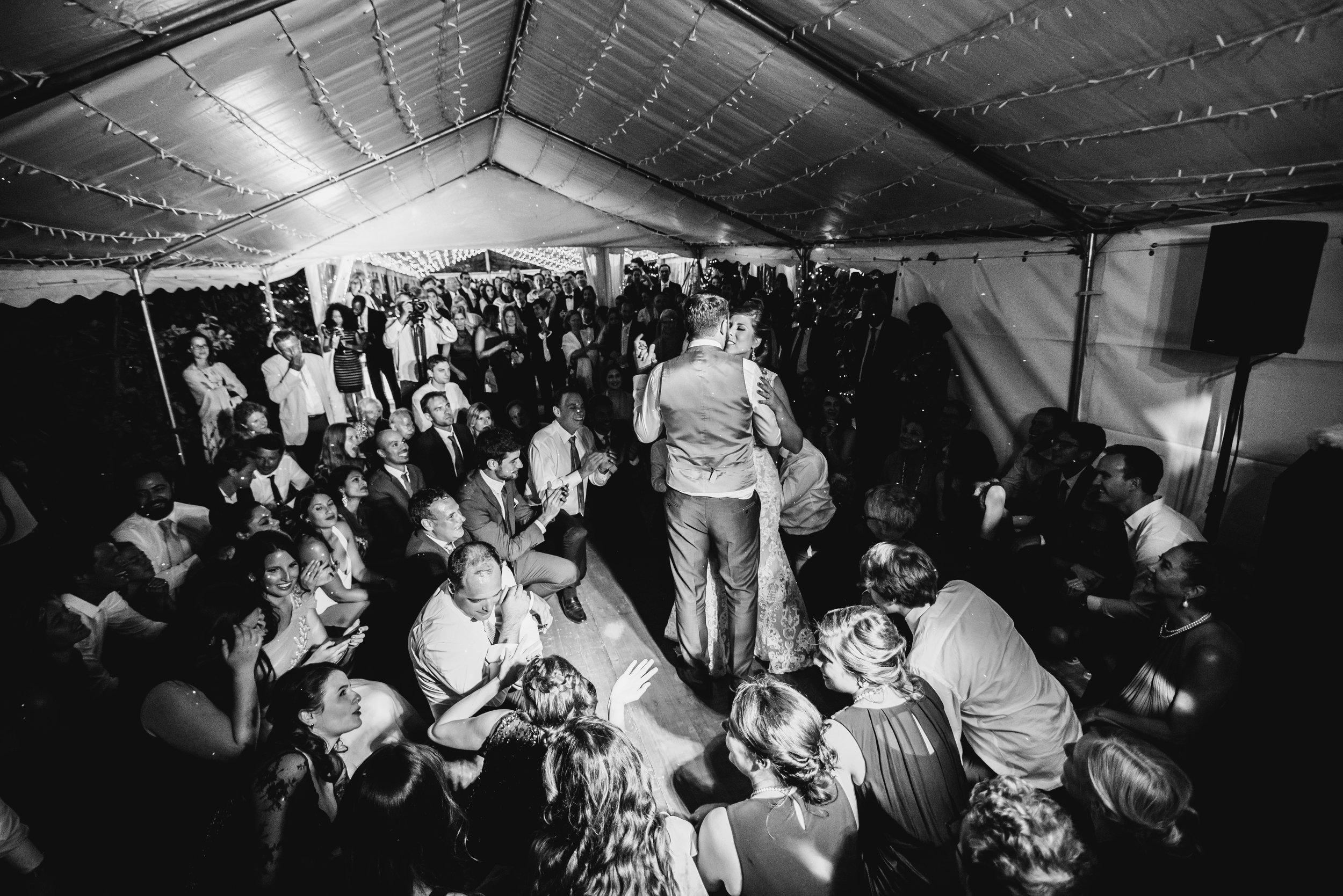 Léa-Fery-photographe-professionnel-lyon-rhone-alpes-portrait-creation-mariage-evenement-evenementiel-famille-0795.jpg