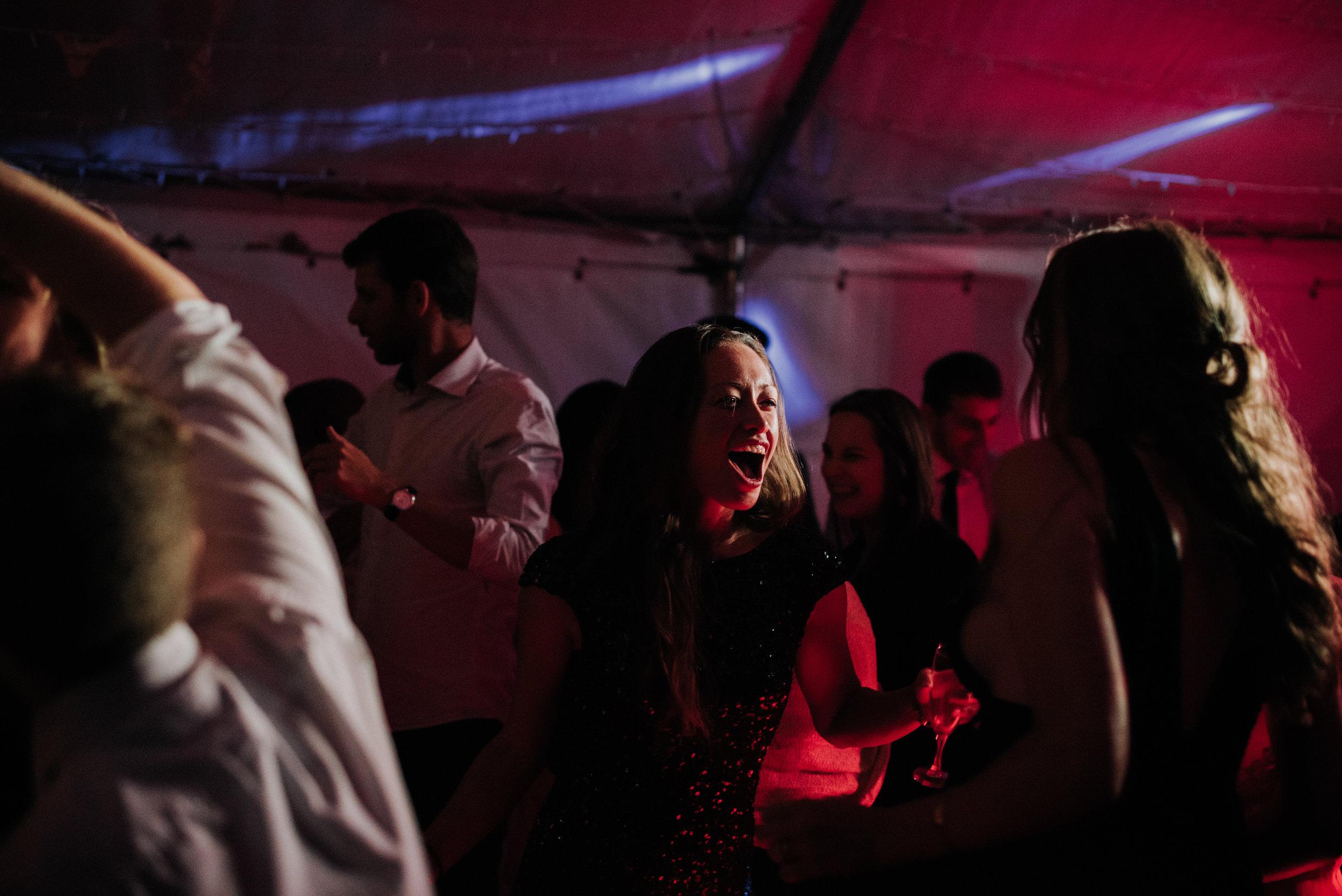 Léa-Fery-photographe-professionnel-lyon-rhone-alpes-portrait-creation-mariage-evenement-evenementiel-famille-2047.jpg