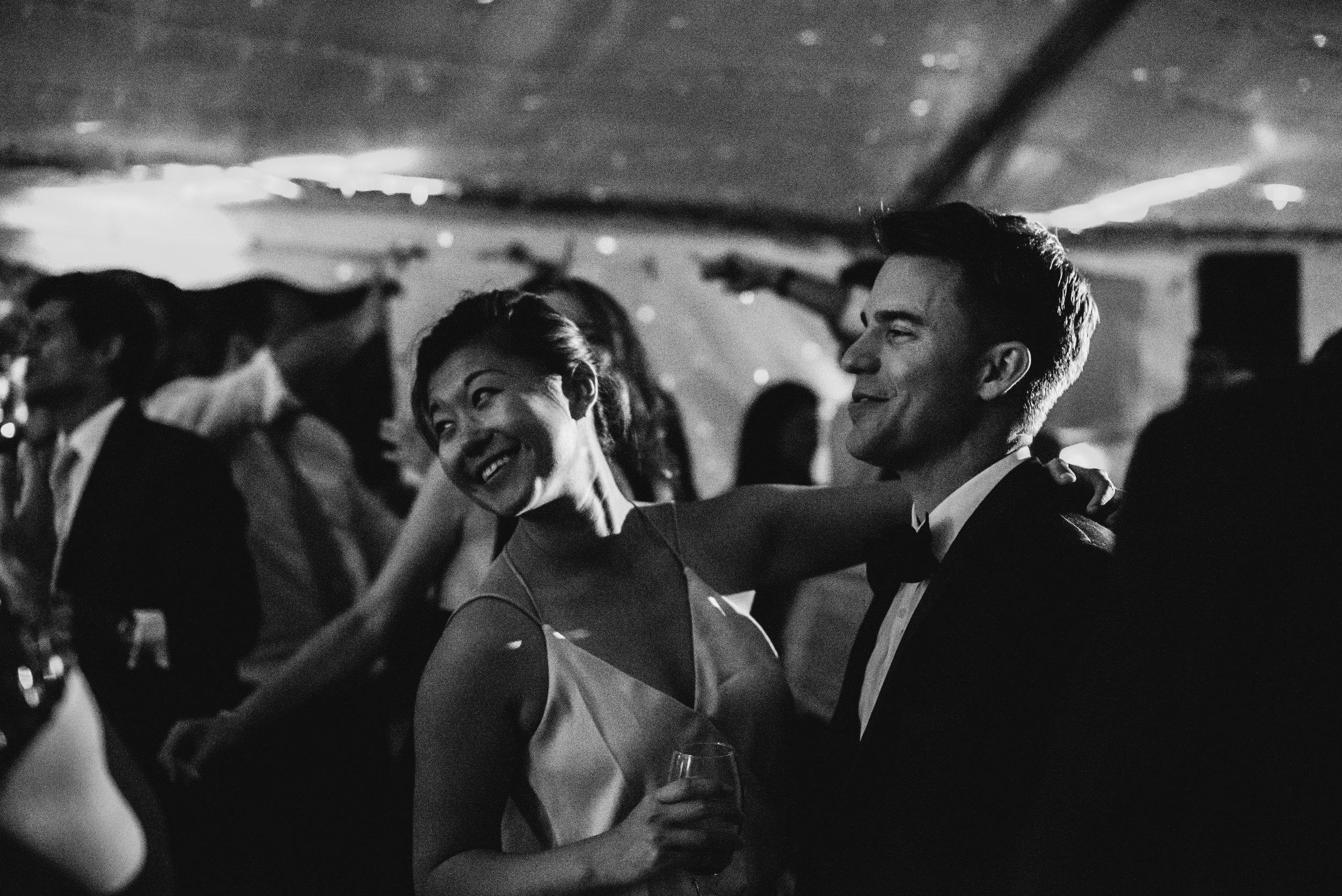 Léa-Fery-photographe-professionnel-lyon-rhone-alpes-portrait-creation-mariage-evenement-evenementiel-famille-2027.jpg