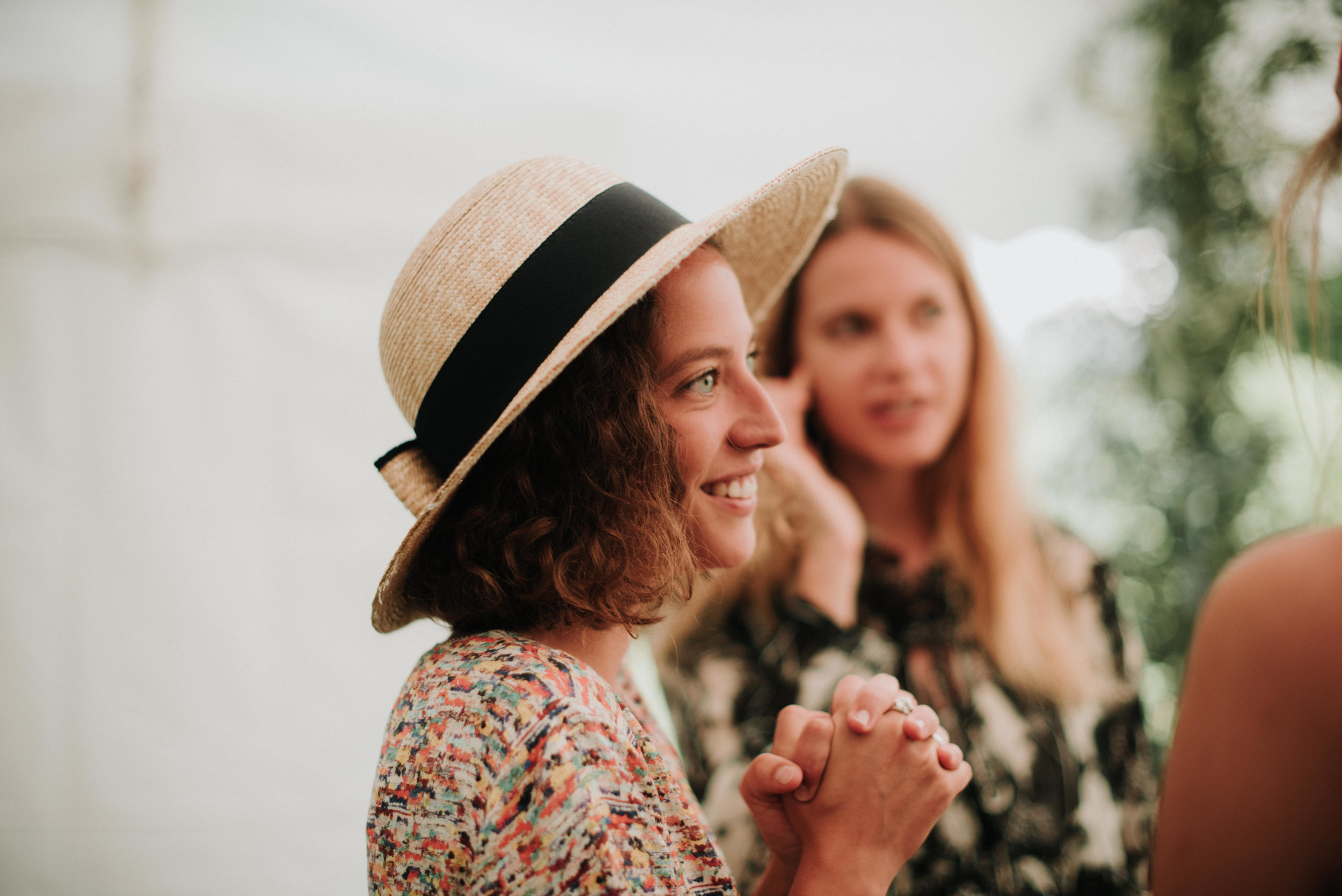 Léa-Fery-photographe-professionnel-lyon-rhone-alpes-portrait-creation-mariage-evenement-evenementiel-famille-1063.jpg