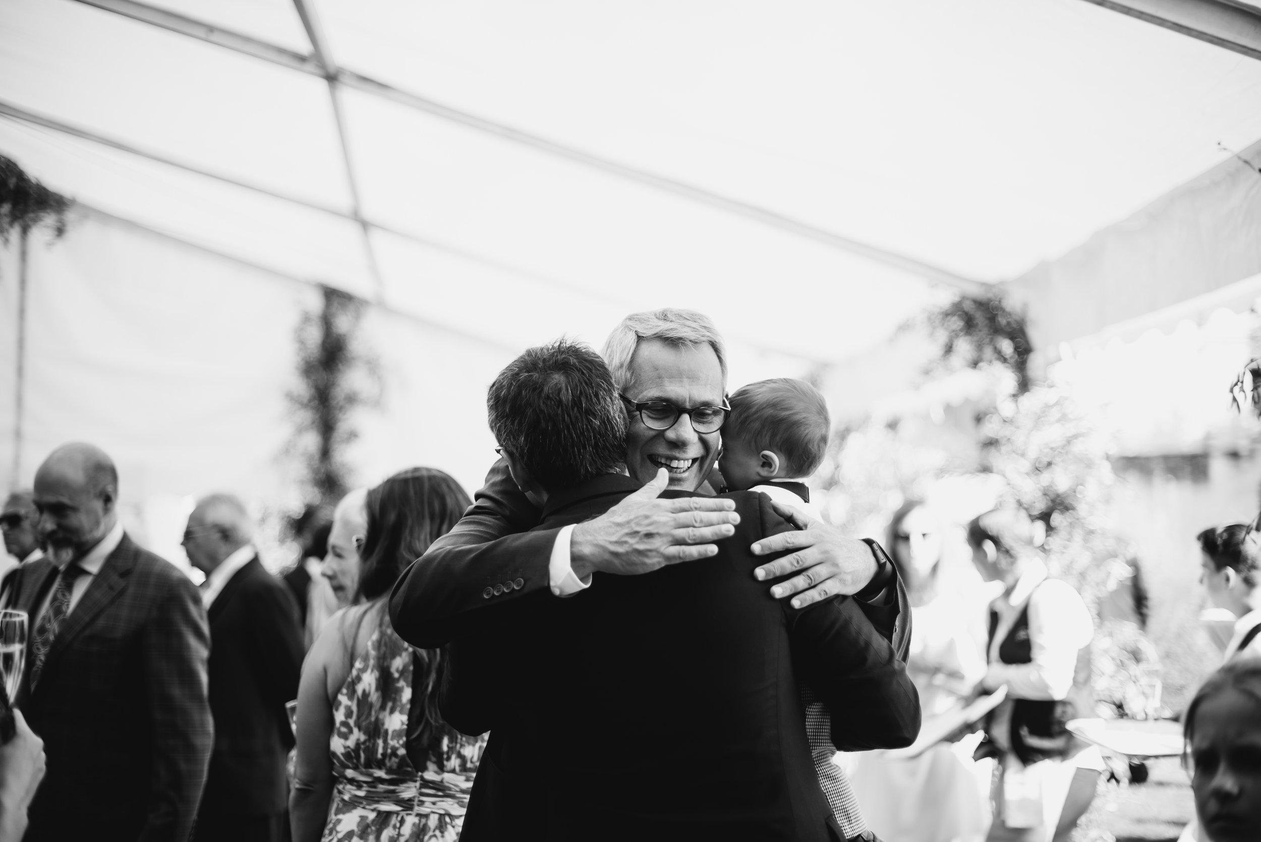 Léa-Fery-photographe-professionnel-lyon-rhone-alpes-portrait-creation-mariage-evenement-evenementiel-famille-1002.jpg