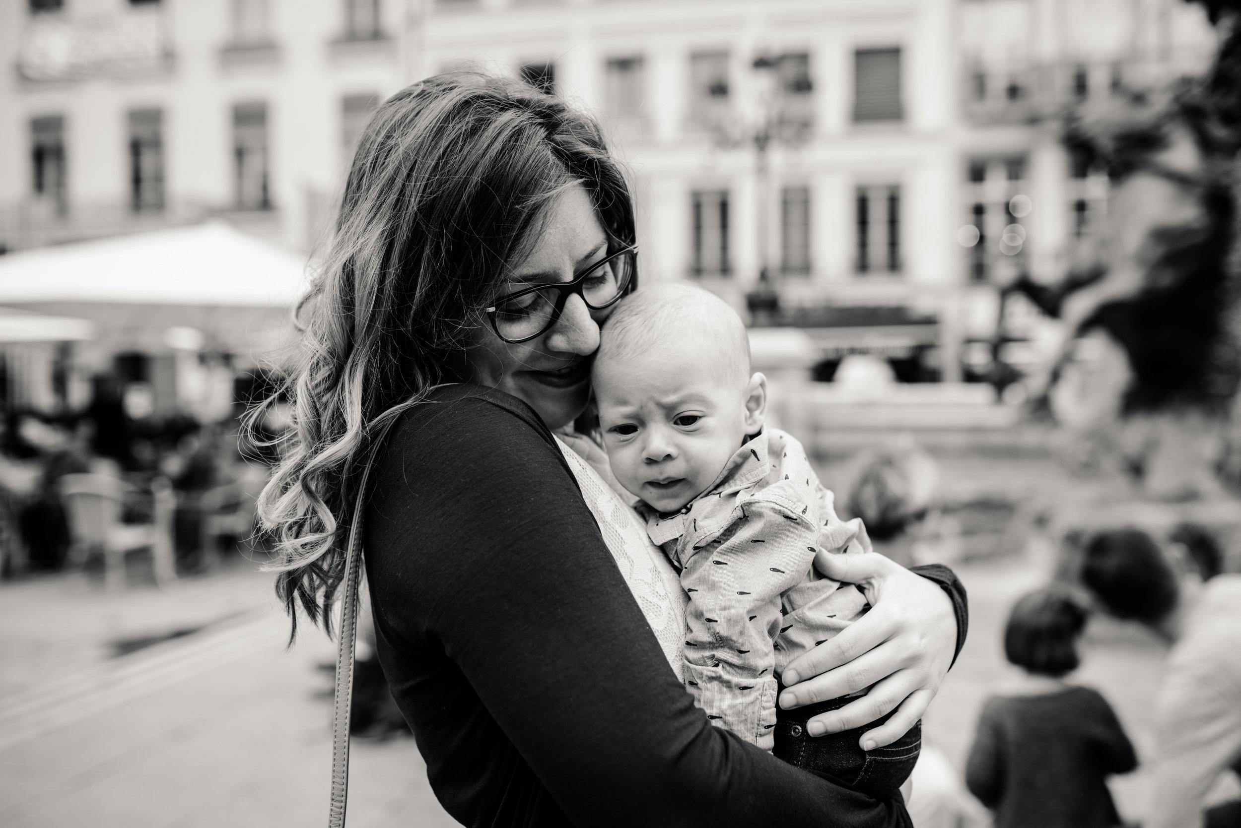 Léa-Fery-photographe-professionnel-lyon-rhone-alpes-portrait-creation-mariage-evenement-evenementiel-famille-6660.jpg