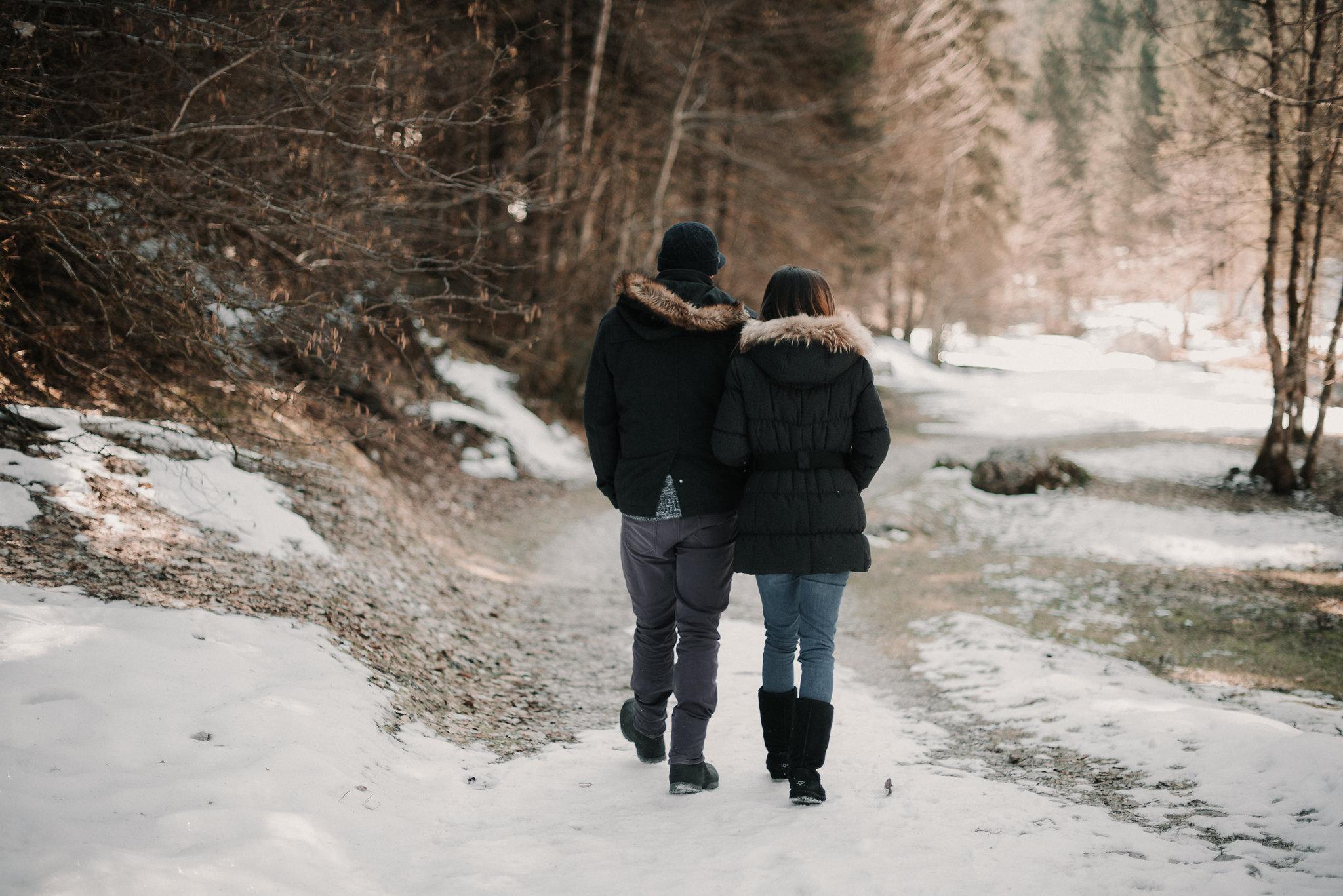 Léa-Fery-photographe-professionnel-lyon-rhone-alpes-portrait-creation-mariage-evenement-evenementiel-famille-4771.jpg