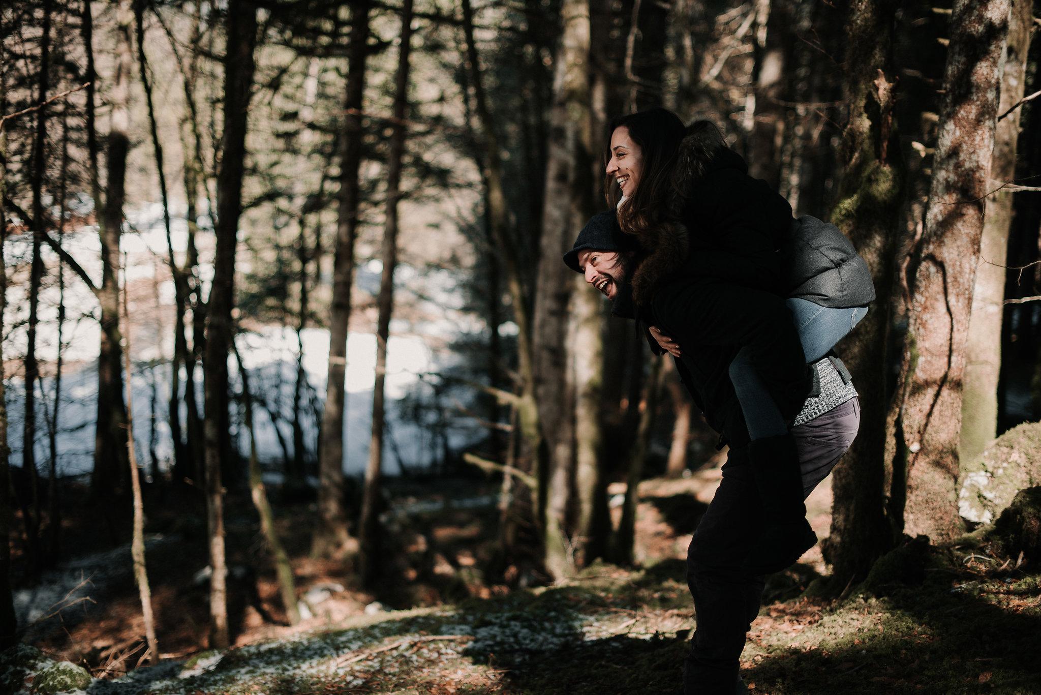 Léa-Fery-photographe-professionnel-lyon-rhone-alpes-portrait-creation-mariage-evenement-evenementiel-famille-4796.jpg