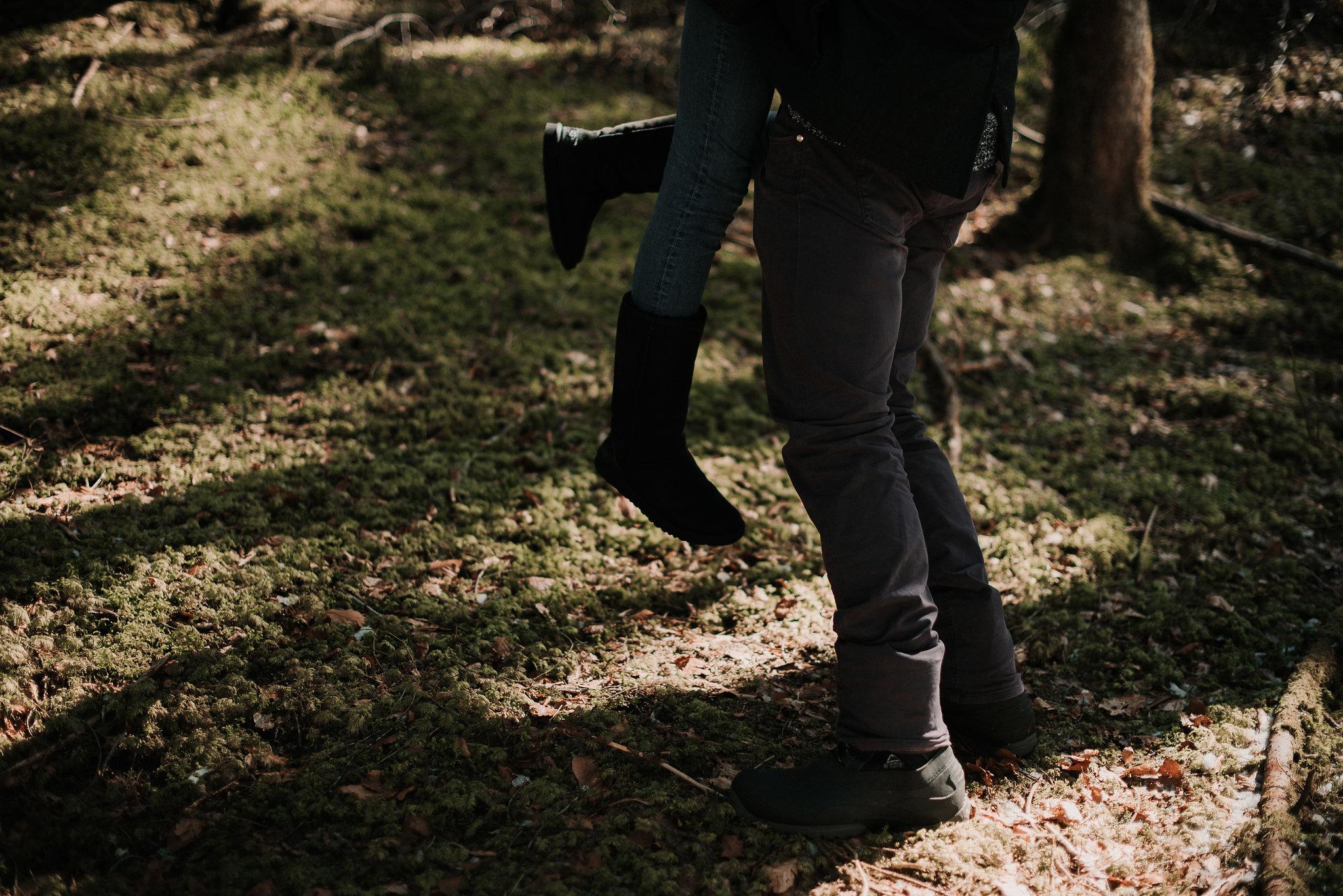 Léa-Fery-photographe-professionnel-lyon-rhone-alpes-portrait-creation-mariage-evenement-evenementiel-famille-4786.jpg