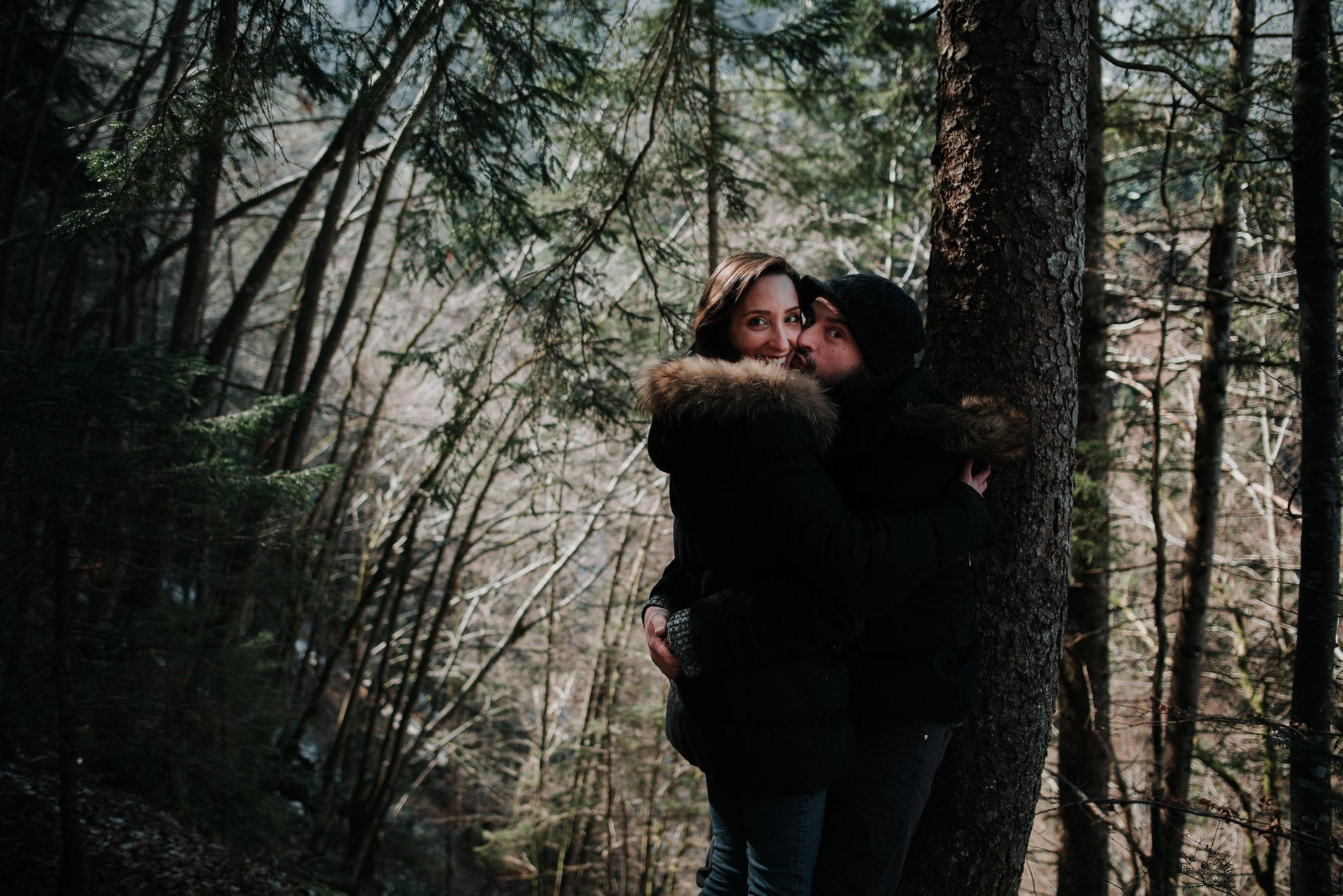 Léa-Fery-photographe-professionnel-lyon-rhone-alpes-portrait-creation-mariage-evenement-evenementiel-famille-4833.jpg