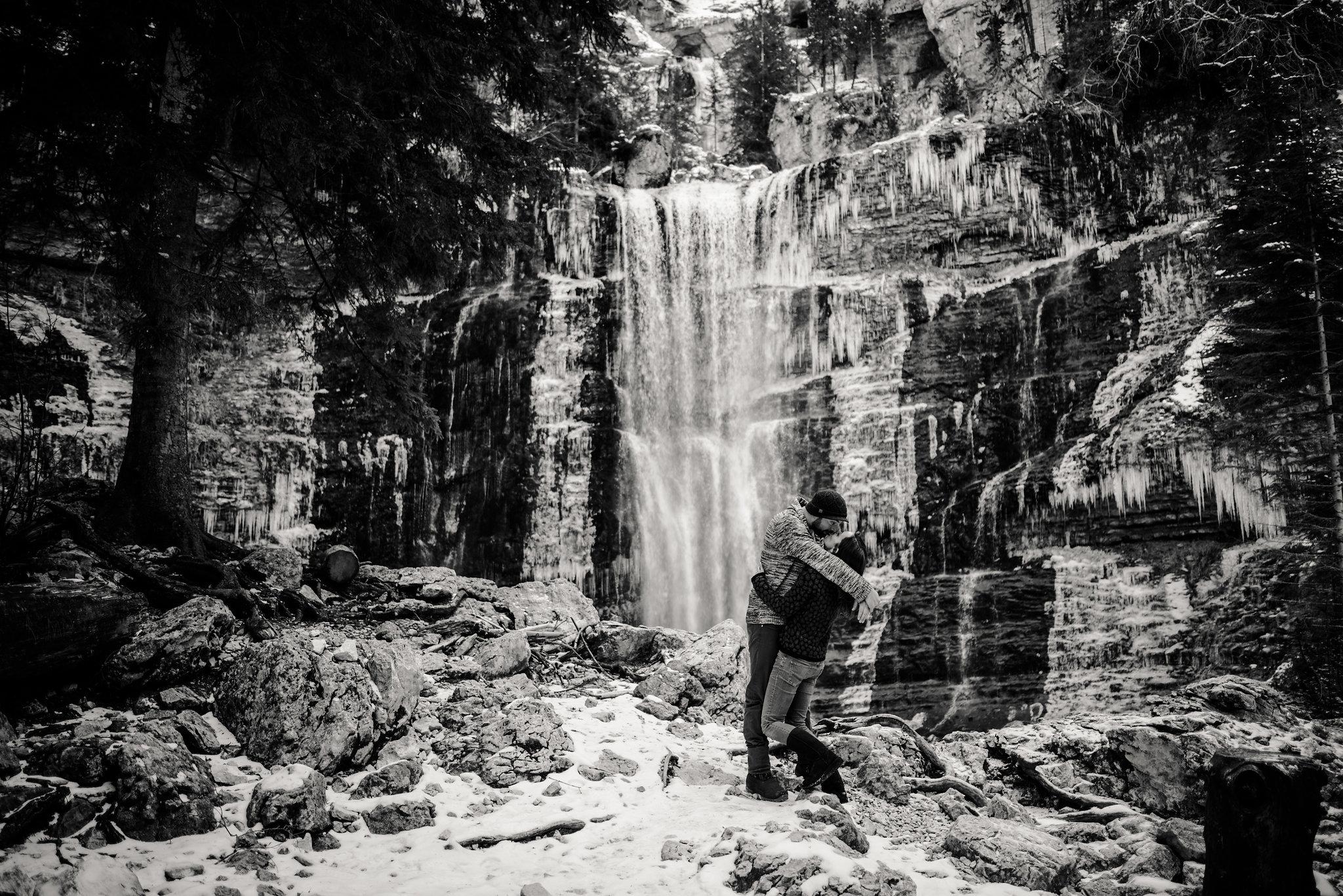 Léa-Fery-photographe-professionnel-lyon-rhone-alpes-portrait-creation-mariage-evenement-evenementiel-famille-4844.jpg