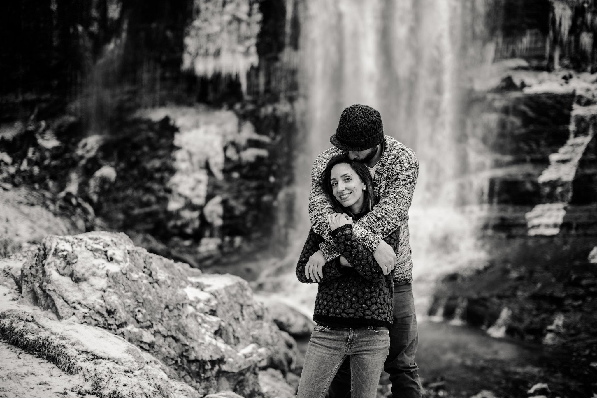 Léa-Fery-photographe-professionnel-lyon-rhone-alpes-portrait-creation-mariage-evenement-evenementiel-famille-4884.jpg