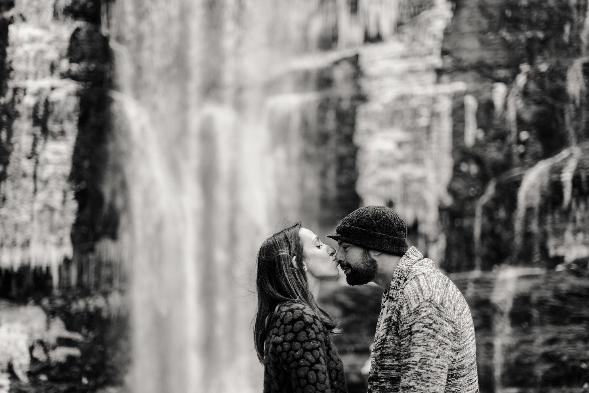 Léa-Fery-photographe-professionnel-lyon-rhone-alpes-portrait-creation-mariage-evenement-evenementiel-famille-4899.jpg