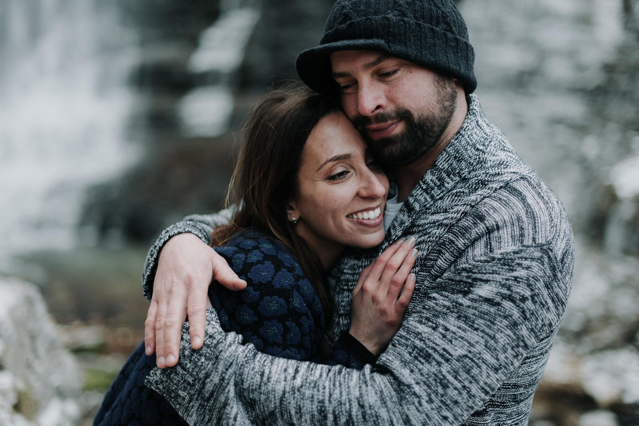 Léa-Fery-photographe-professionnel-lyon-rhone-alpes-portrait-creation-mariage-evenement-evenementiel-famille-4926.jpg