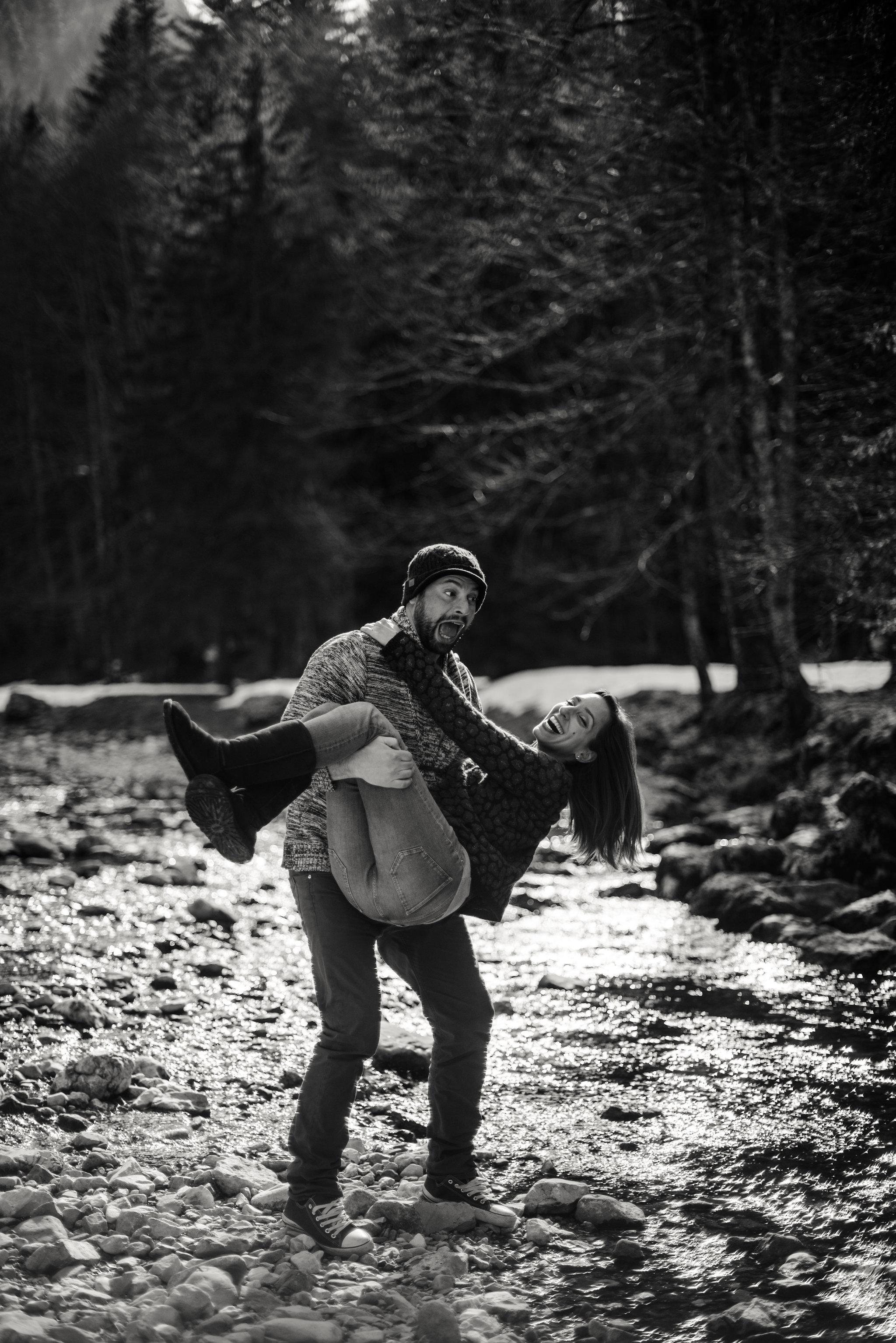 Léa-Fery-photographe-professionnel-lyon-rhone-alpes-portrait-creation-mariage-evenement-evenementiel-famille-5139.jpg