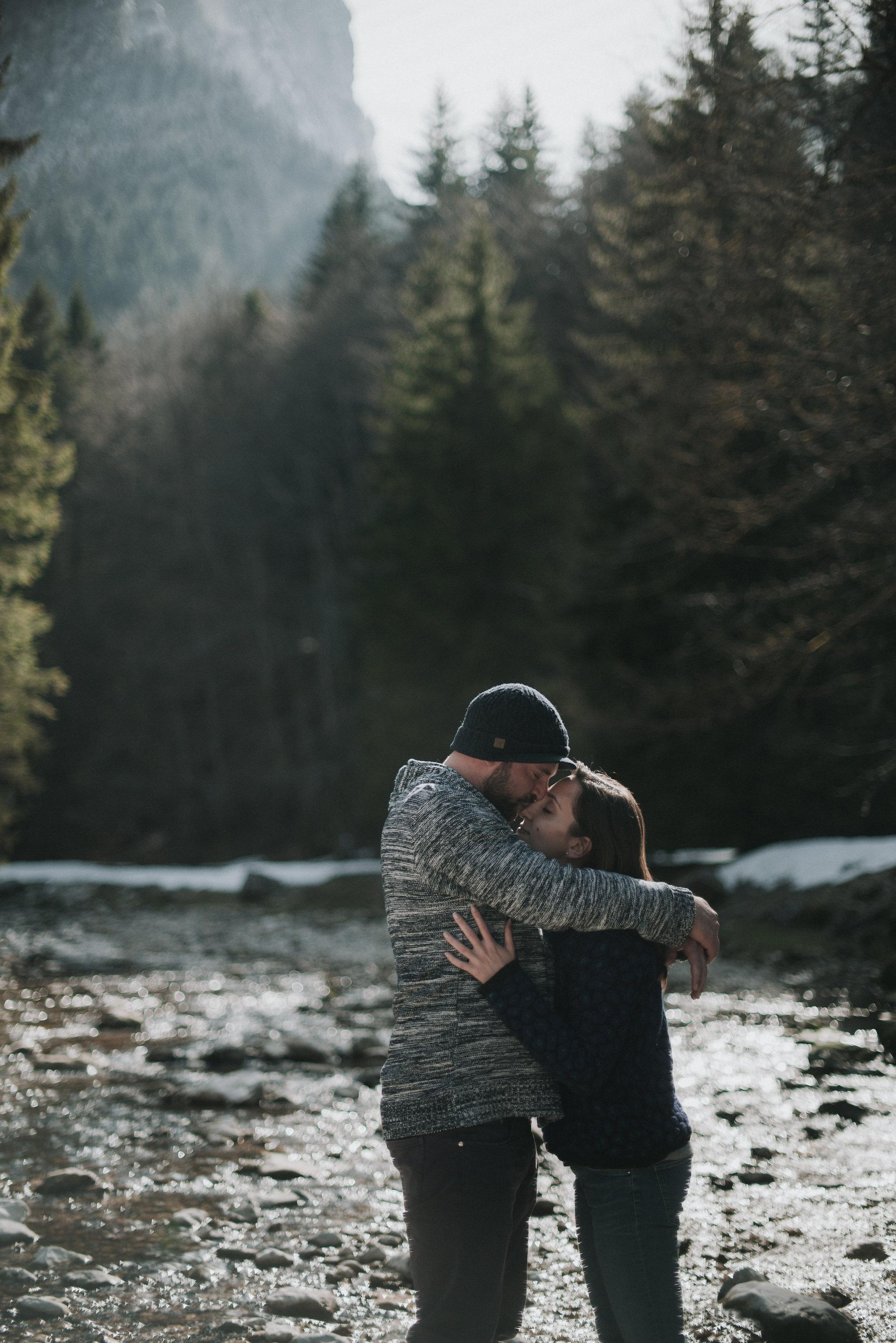 Léa-Fery-photographe-professionnel-lyon-rhone-alpes-portrait-creation-mariage-evenement-evenementiel-famille-5122.jpg