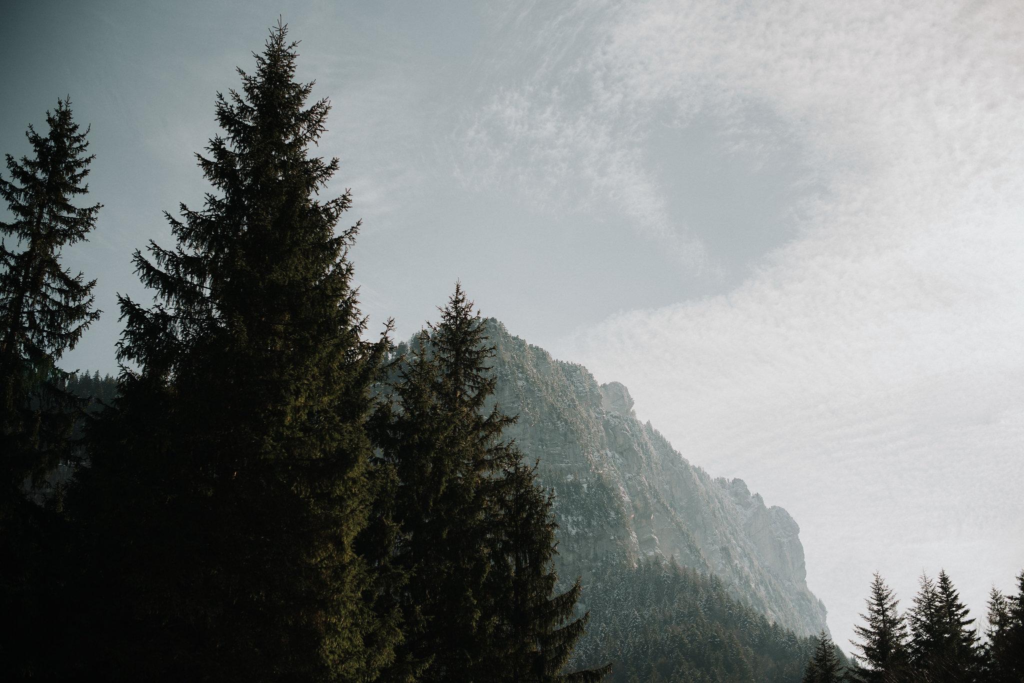 Léa-Fery-photographe-professionnel-lyon-rhone-alpes-portrait-creation-mariage-evenement-evenementiel-famille-5202.jpg