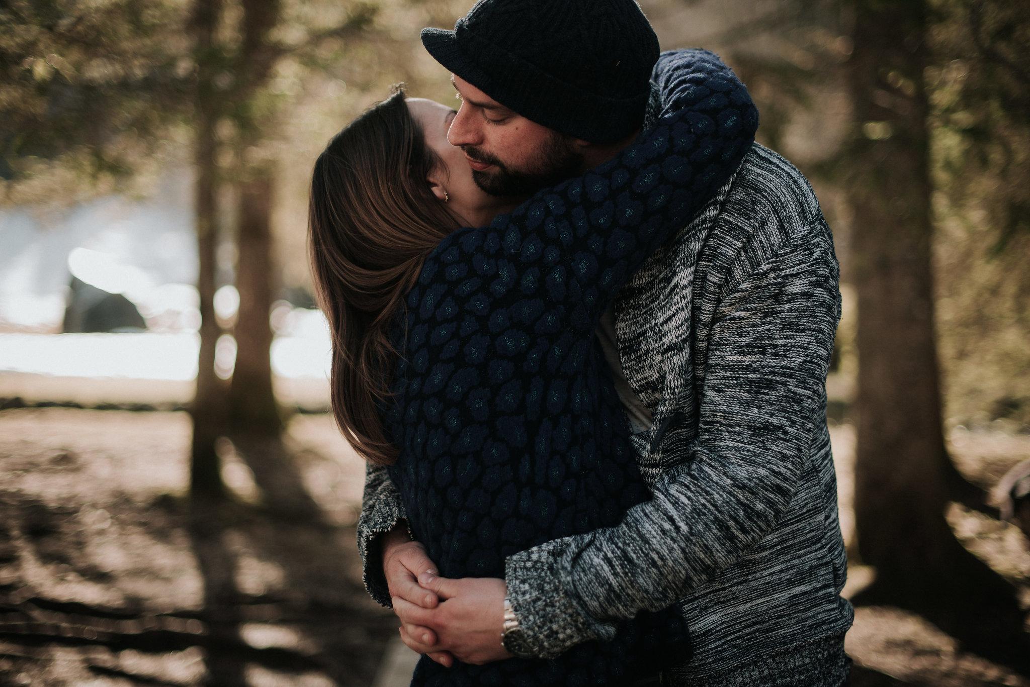 Léa-Fery-photographe-professionnel-lyon-rhone-alpes-portrait-creation-mariage-evenement-evenementiel-famille-5320.jpg