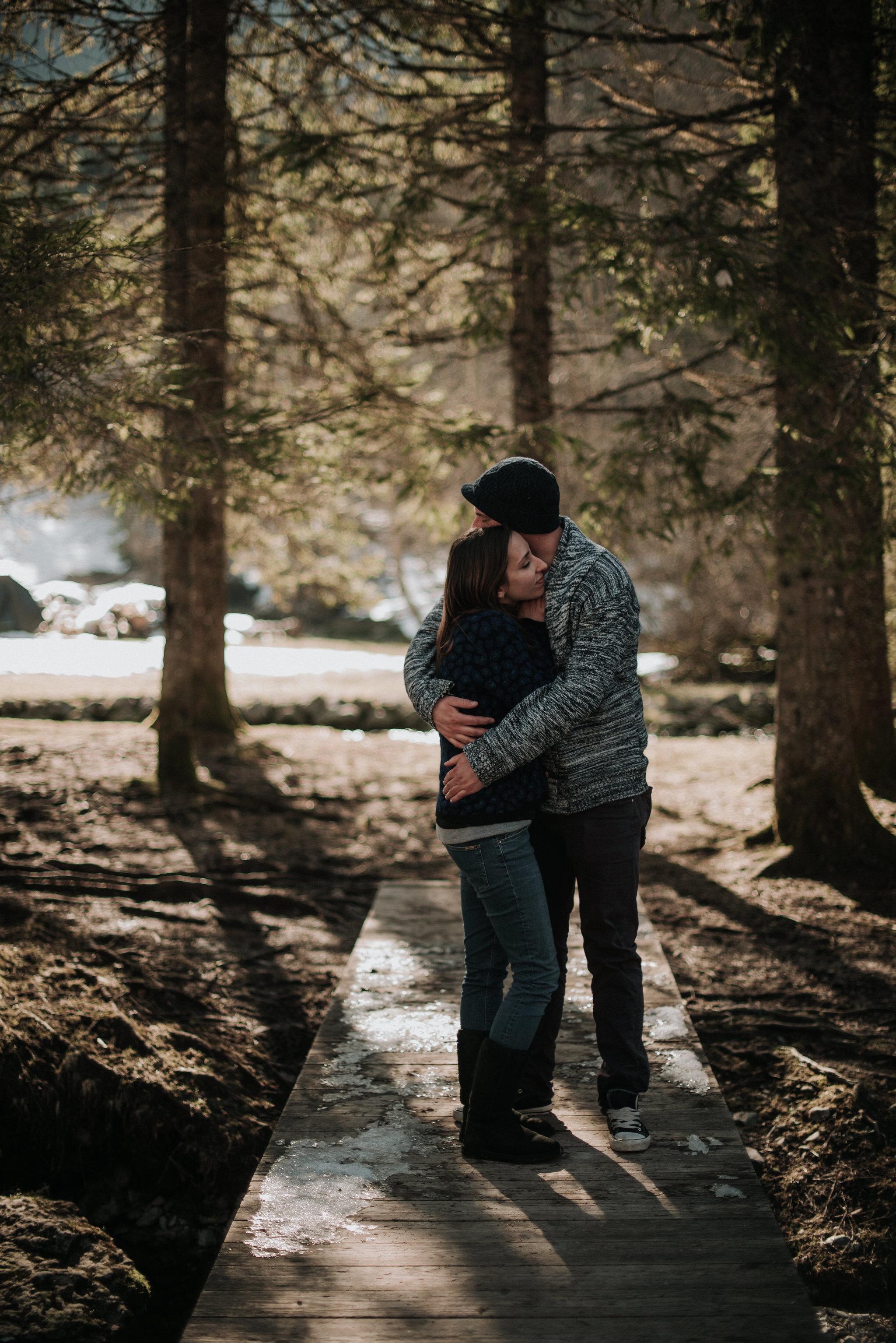 Léa-Fery-photographe-professionnel-lyon-rhone-alpes-portrait-creation-mariage-evenement-evenementiel-famille-5318.jpg