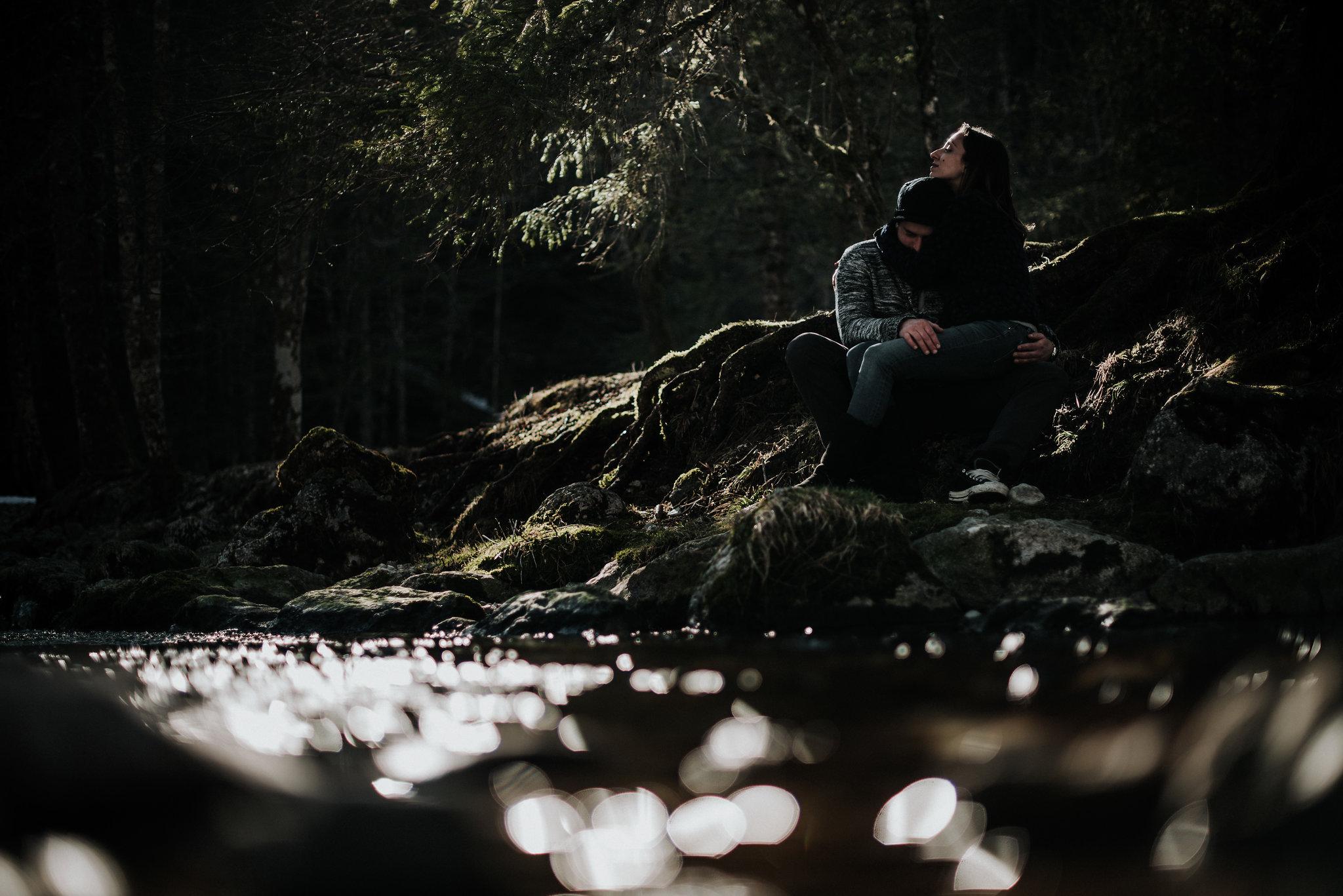 Léa-Fery-photographe-professionnel-lyon-rhone-alpes-portrait-creation-mariage-evenement-evenementiel-famille-5257.jpg
