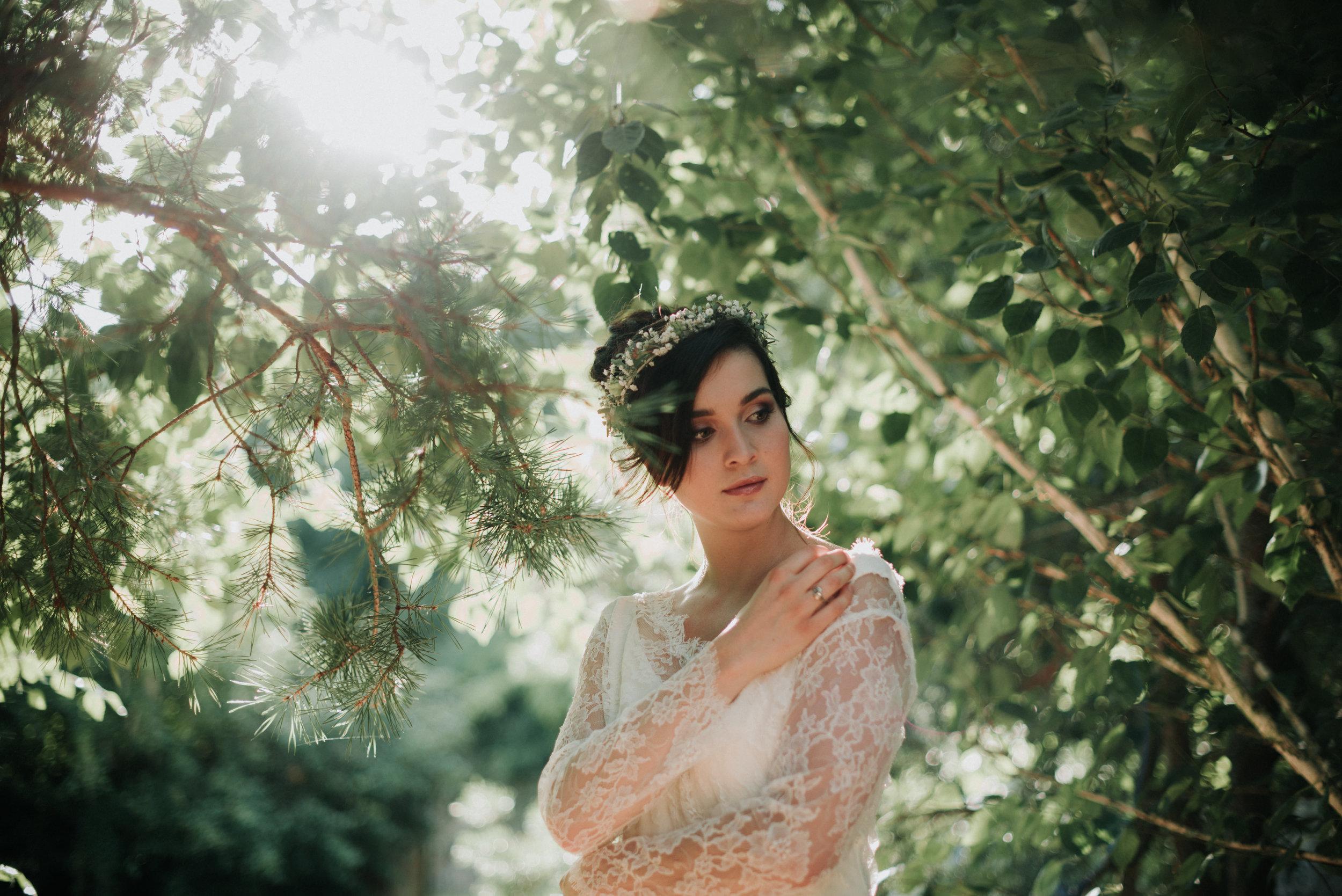 Léa-Fery-photographe-professionnel-lyon-rhone-alpes-portrait-creation-mariage-evenement-evenementiel-famille-9324.jpg