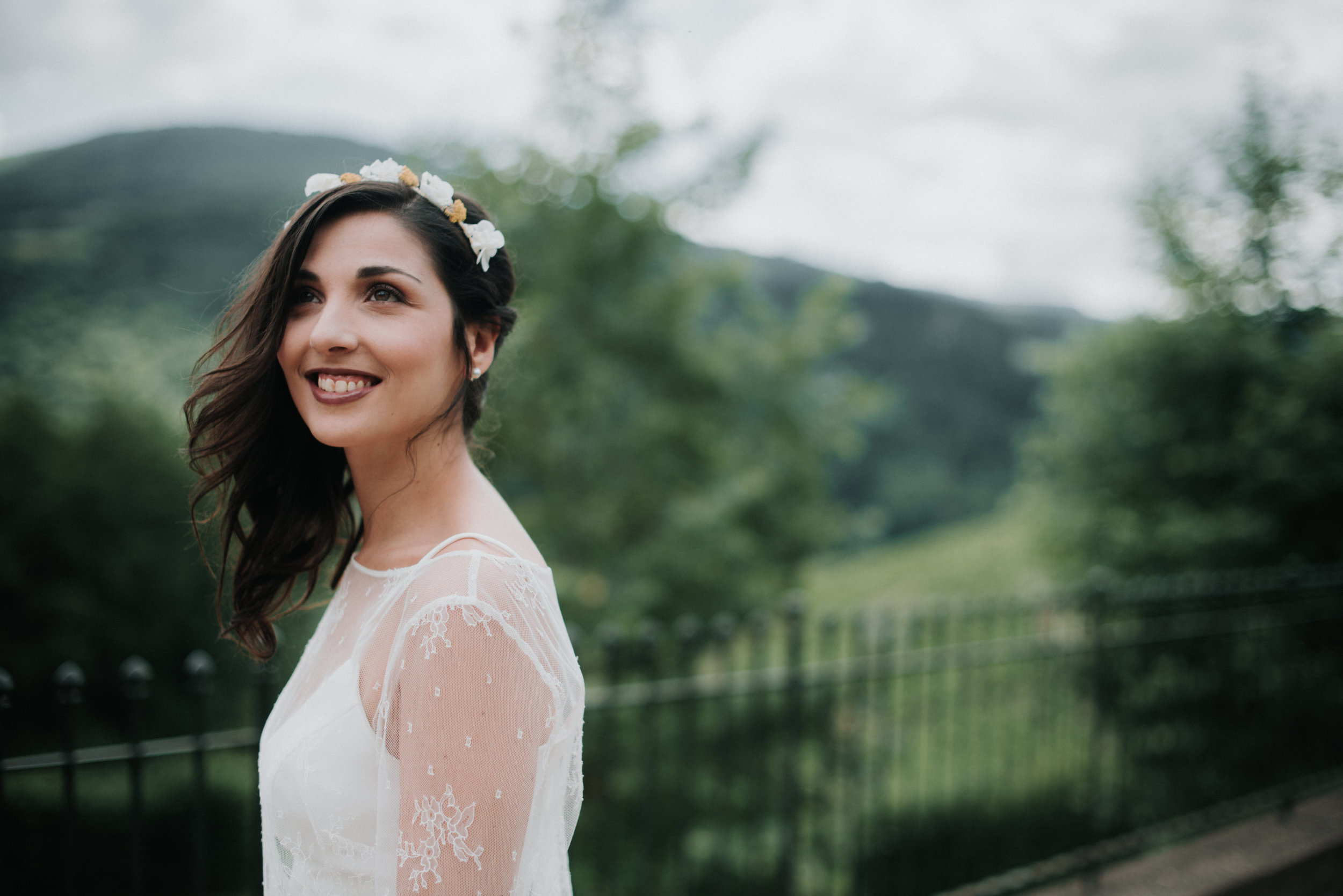 Léa-Fery-photographe-professionnel-lyon-rhone-alpes-portrait-creation-mariage-evenement-evenementiel-famille-8483.jpg