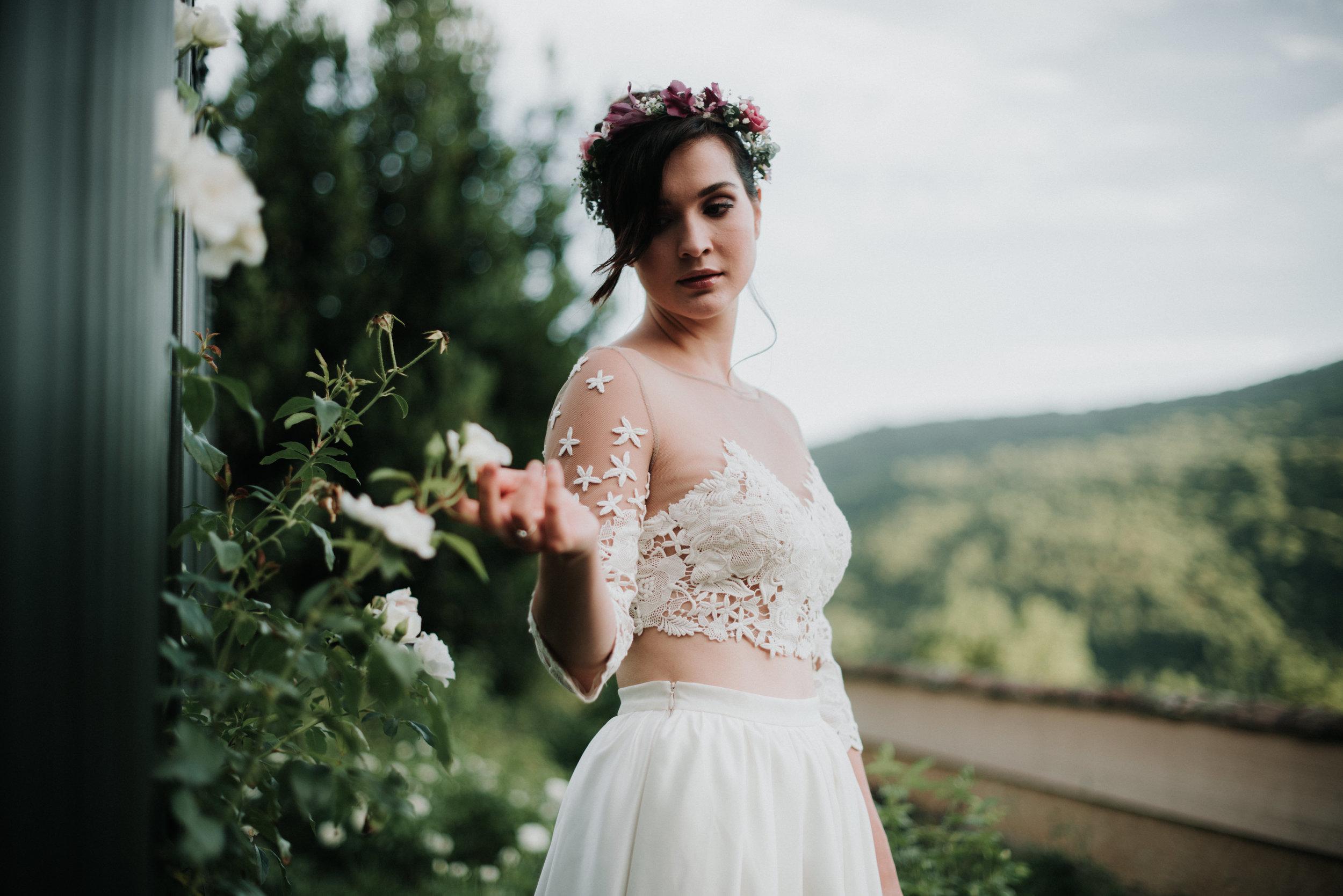 Léa-Fery-photographe-professionnel-lyon-rhone-alpes-portrait-creation-mariage-evenement-evenementiel-famille-9654.jpg