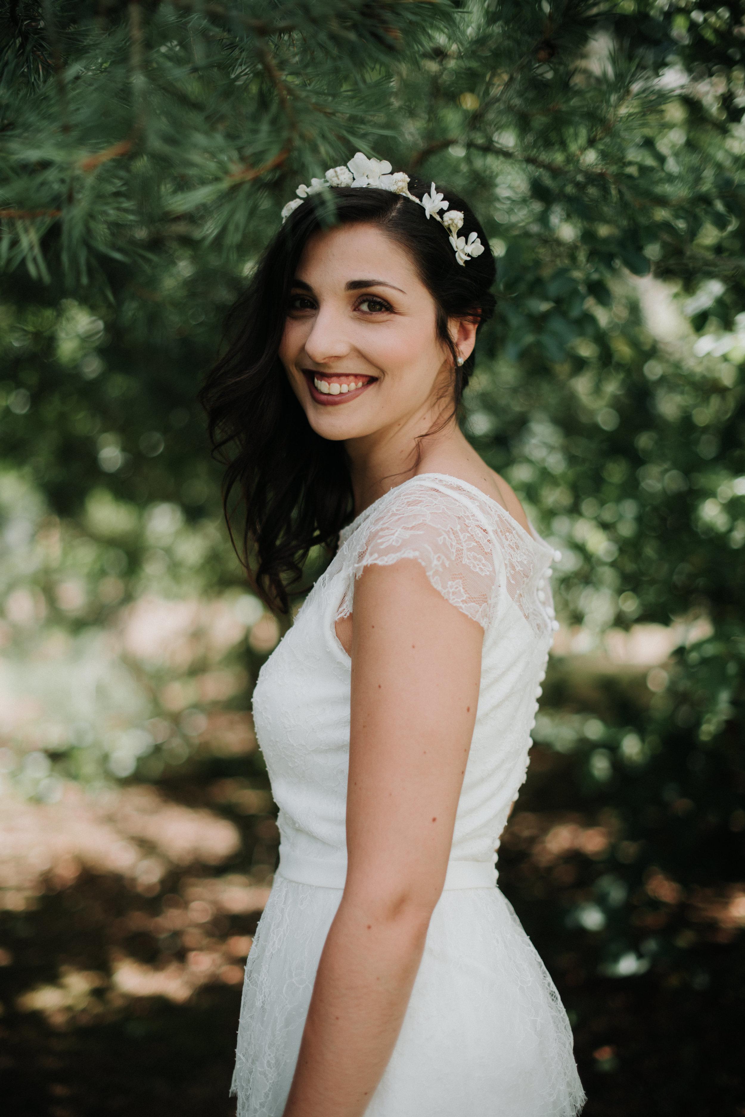 Léa-Fery-photographe-professionnel-lyon-rhone-alpes-portrait-creation-mariage-evenement-evenementiel-famille-8537.jpg