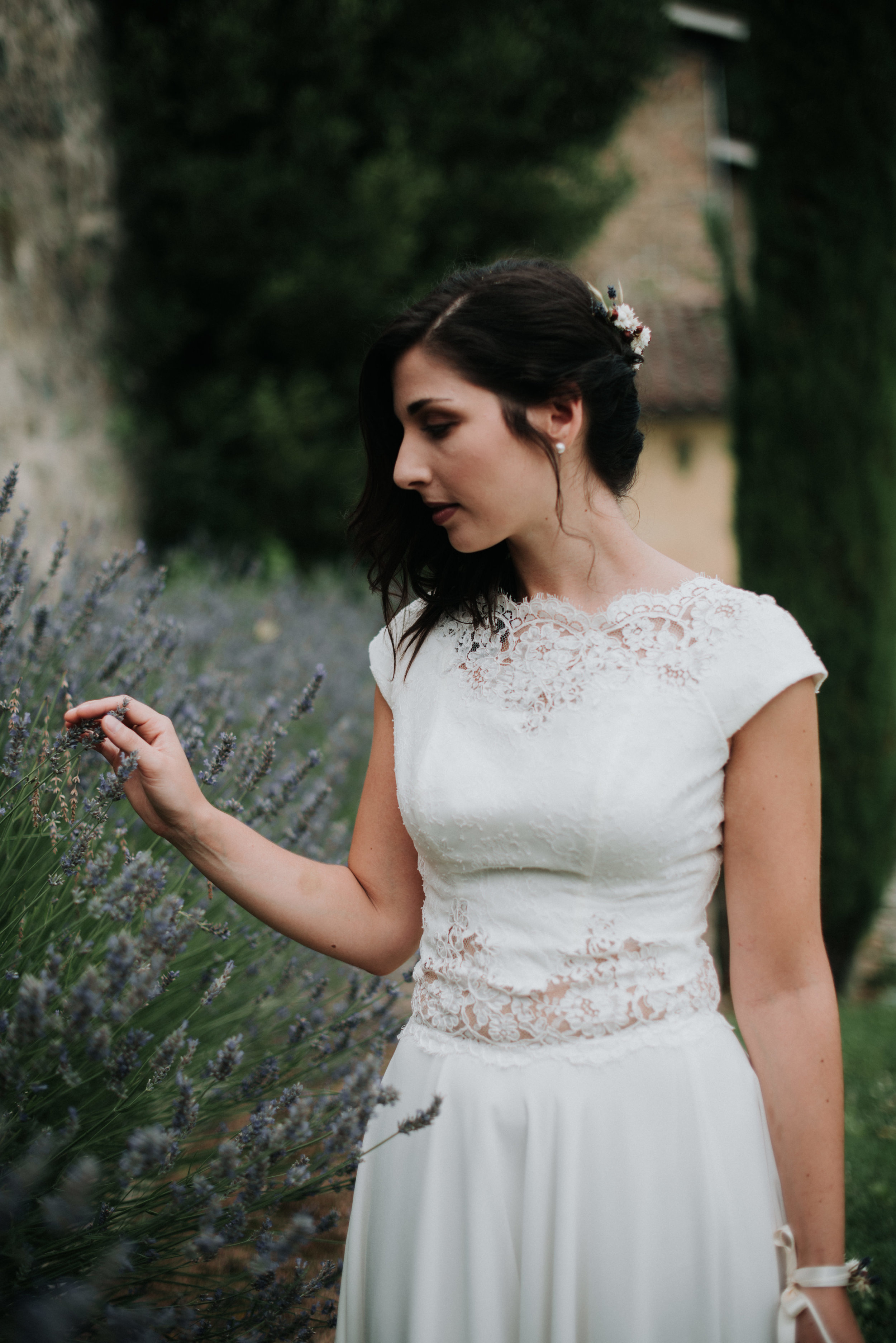 Léa-Fery-photographe-professionnel-lyon-rhone-alpes-portrait-creation-mariage-evenement-evenementiel-famille-8592.jpg