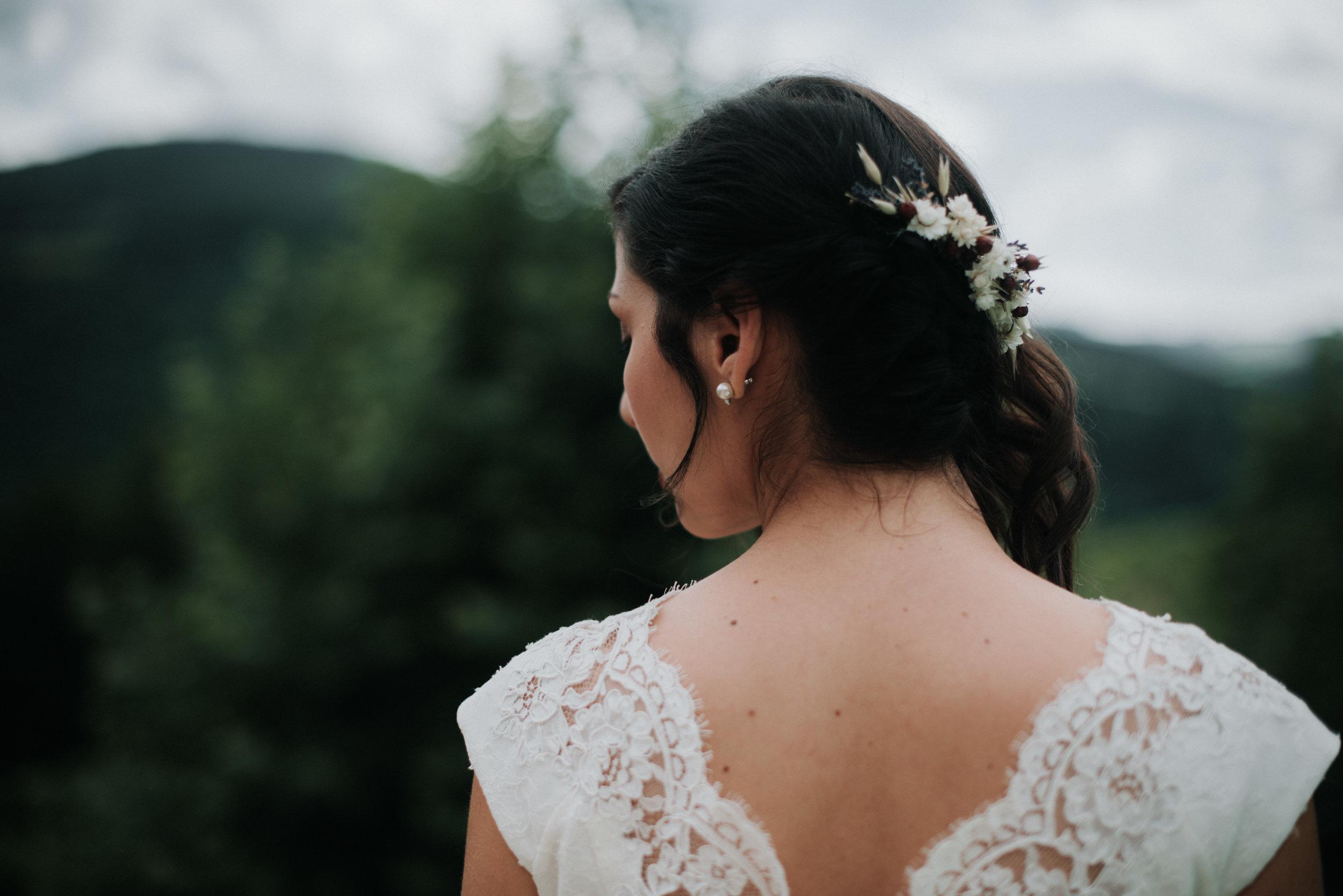 Léa-Fery-photographe-professionnel-lyon-rhone-alpes-portrait-creation-mariage-evenement-evenementiel-famille-8636.jpg